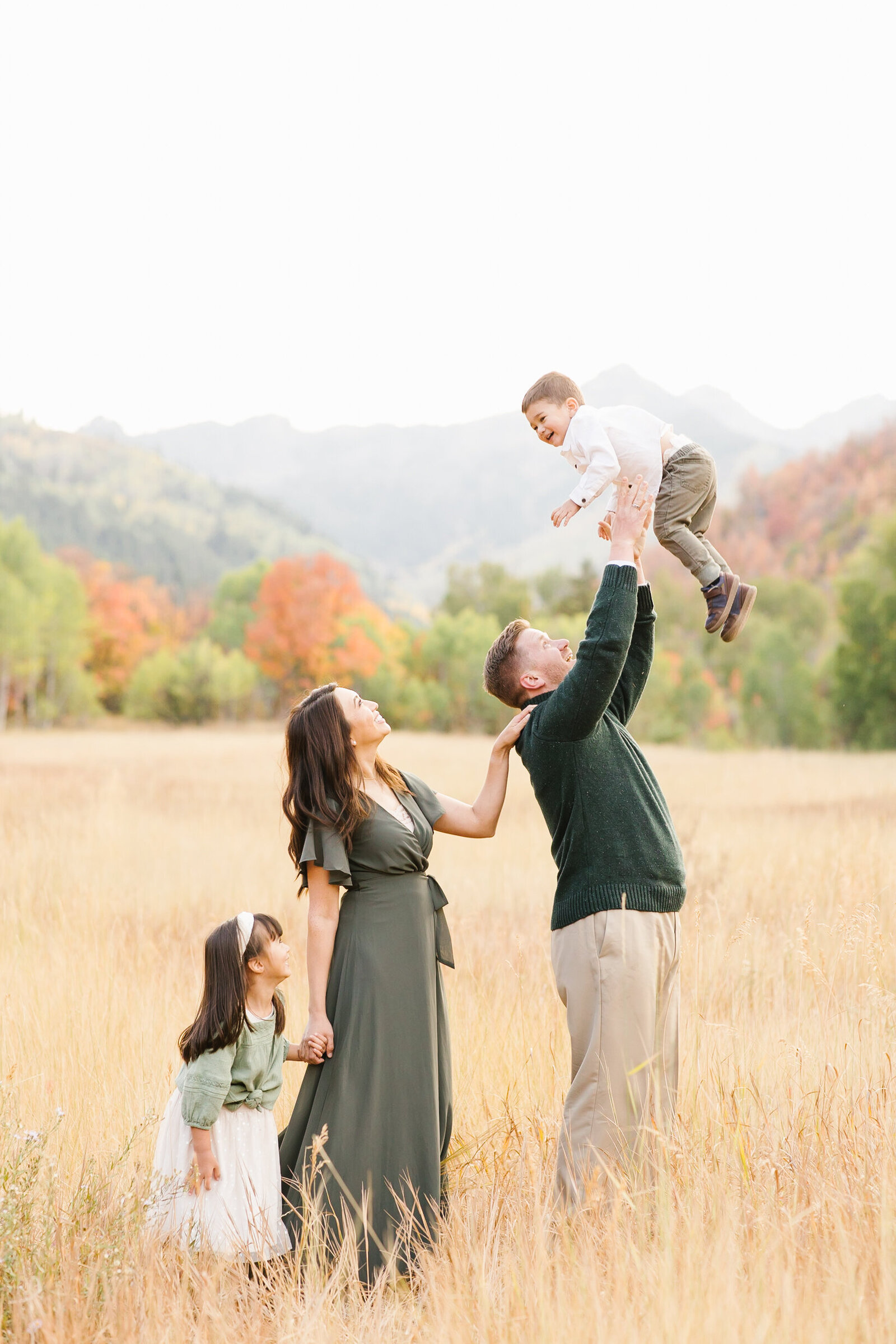 Utah Family Photographer-1022