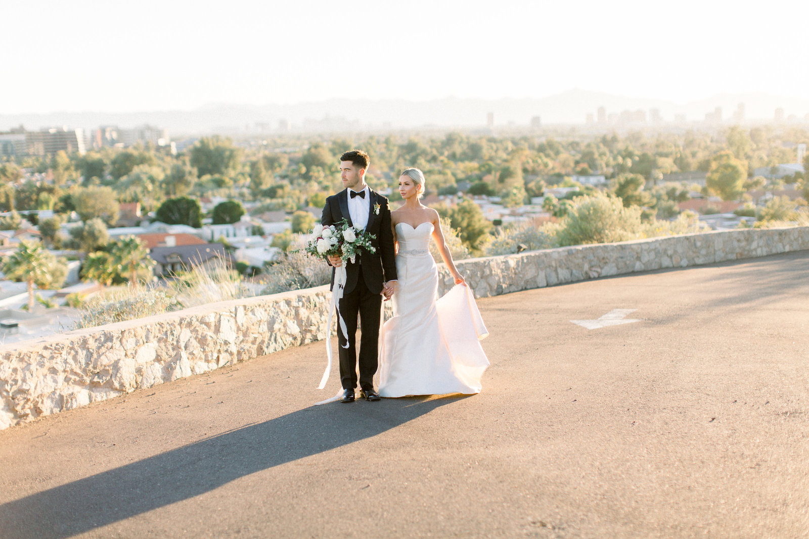 Wrigley-Mansion-Weddings-Stacey-Poterson-Photography-Phoenix-AZ-1245