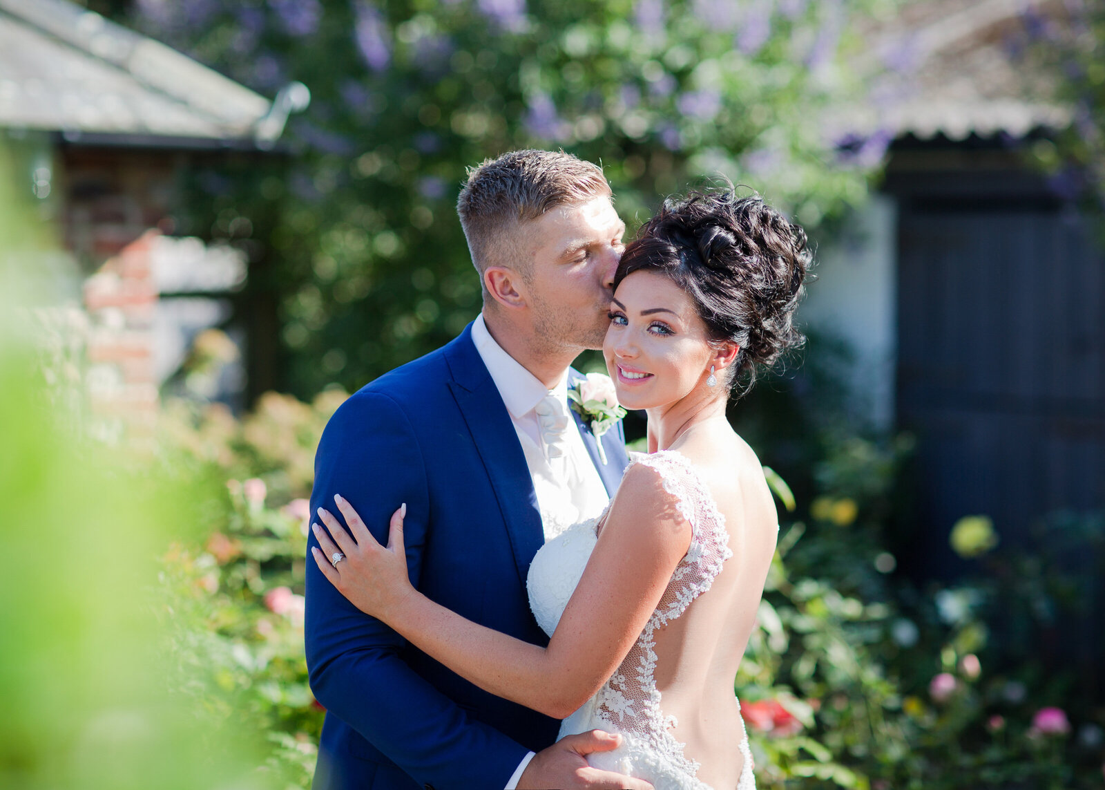 adorlee-595-southend-barns-wedding-photographer