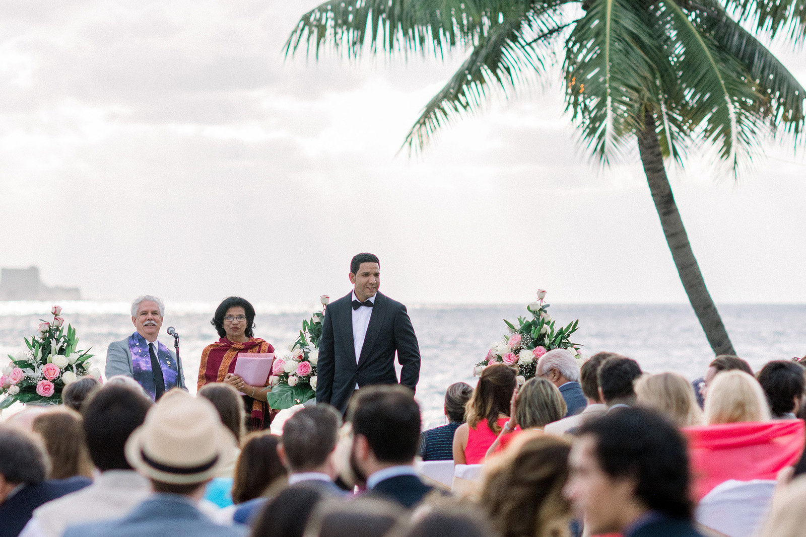 20150328-Pura-Soul-Photo-Cuba-Wedding-42