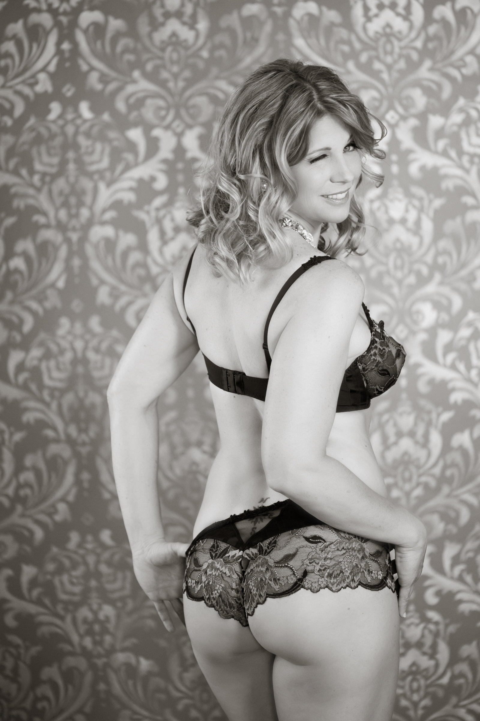 minneapolis-boudoir-photography-509