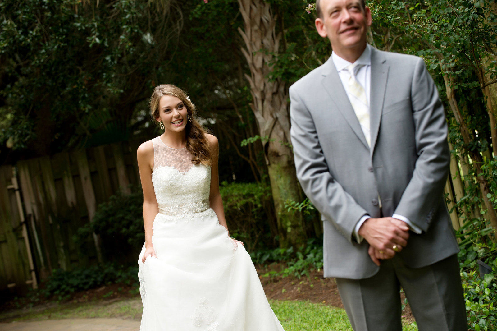 Crystal Genes Photography BOONE HALL PLANTATION WEDDING_140926-113812