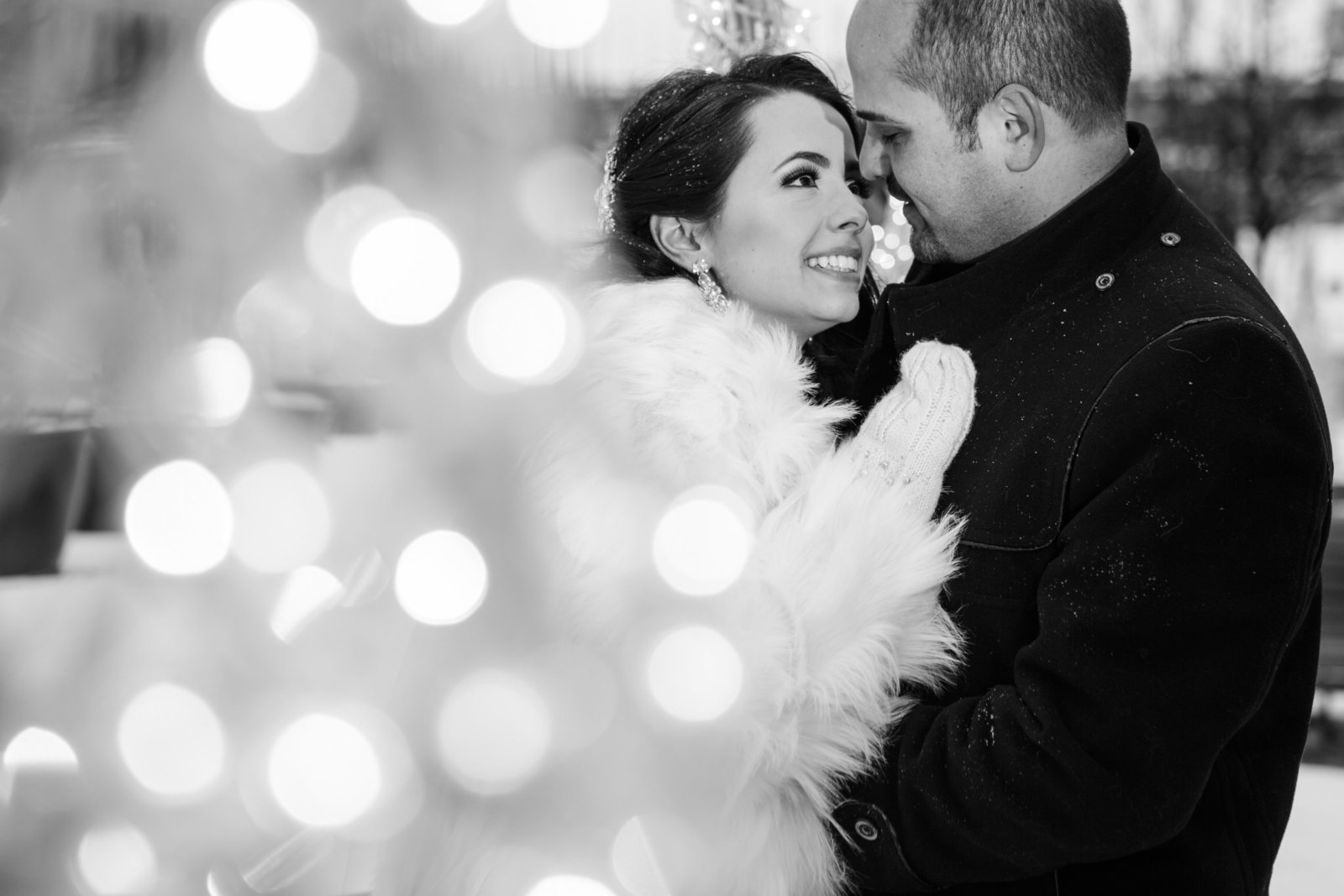 winterwedding_photoshoot-178