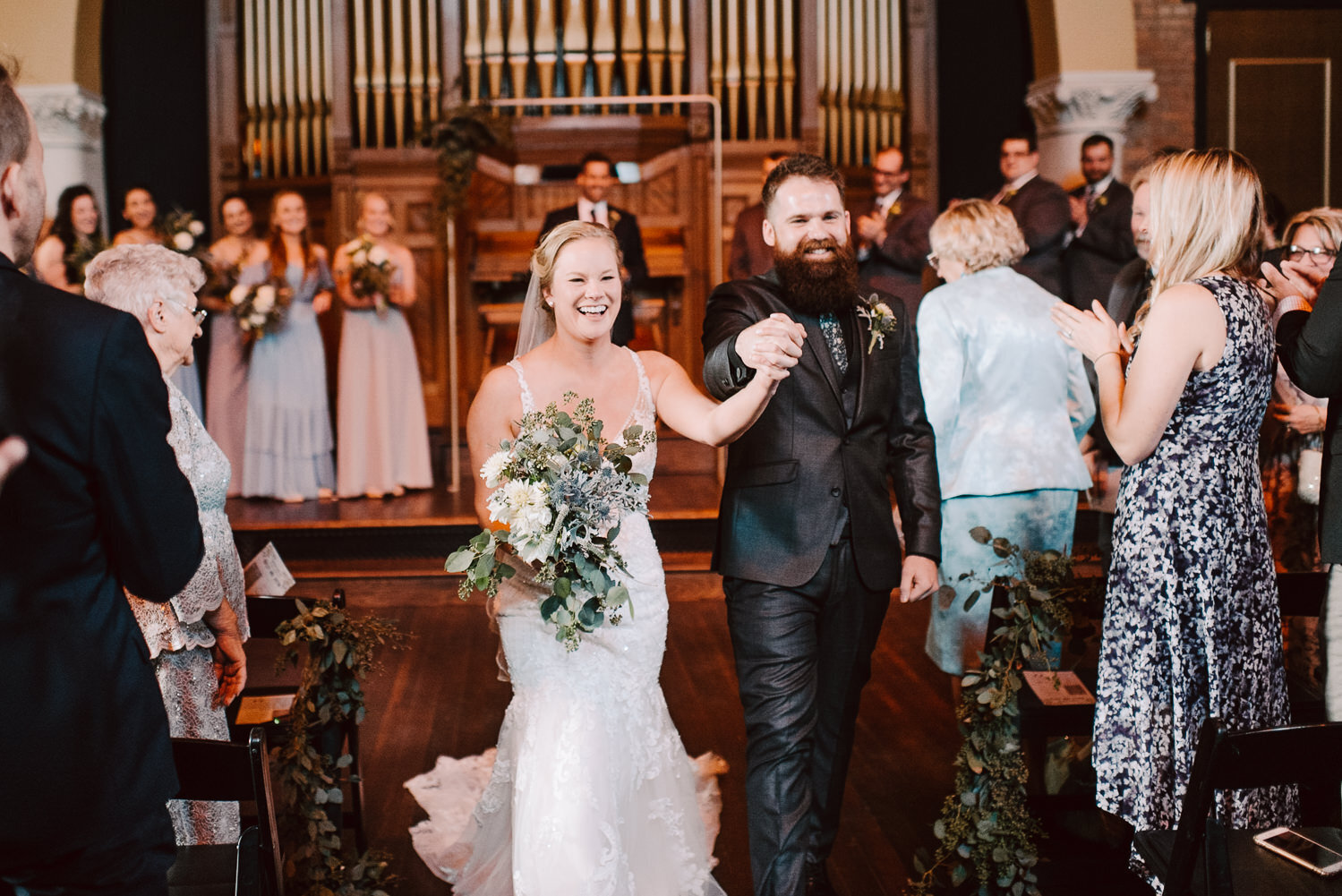clementine-nashville-wedding-24