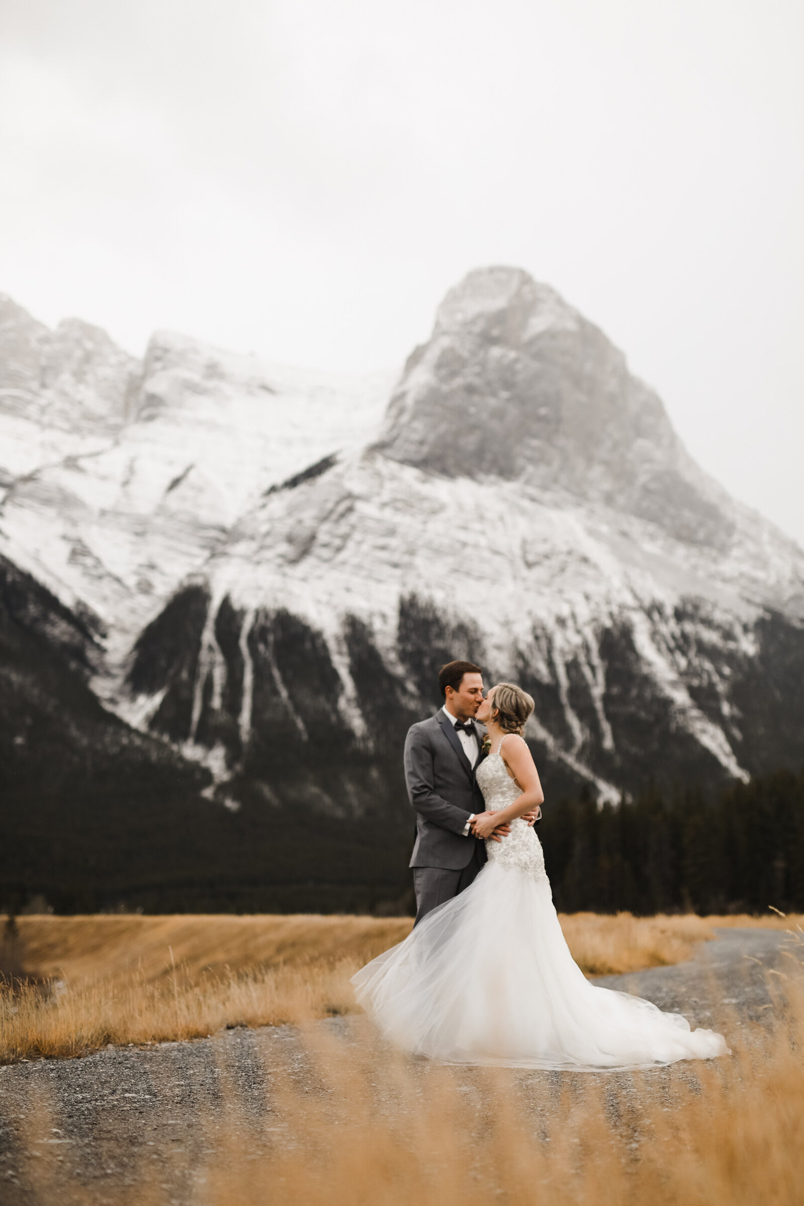 banff.wedding.photographer-1039