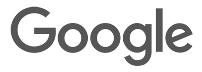 Google-logo-channel-assist-clients-retail-sales-marketing