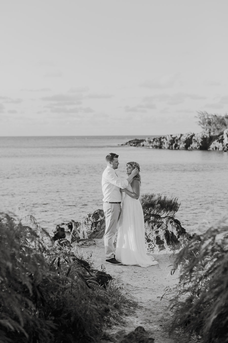 The-Ritz-Carlton-Kapalua-Maui-Wedding-Caitlin-Cathey-Photo-085