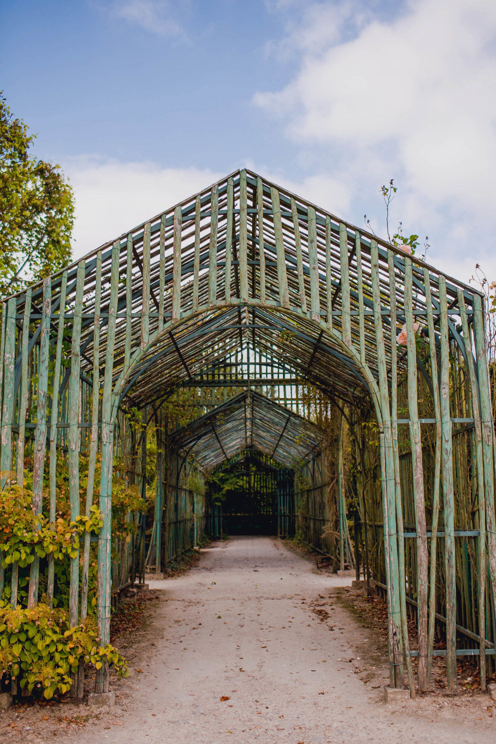 rose-garden-palace-versailles-france-travel-destination-kate-timbers-photography-1684