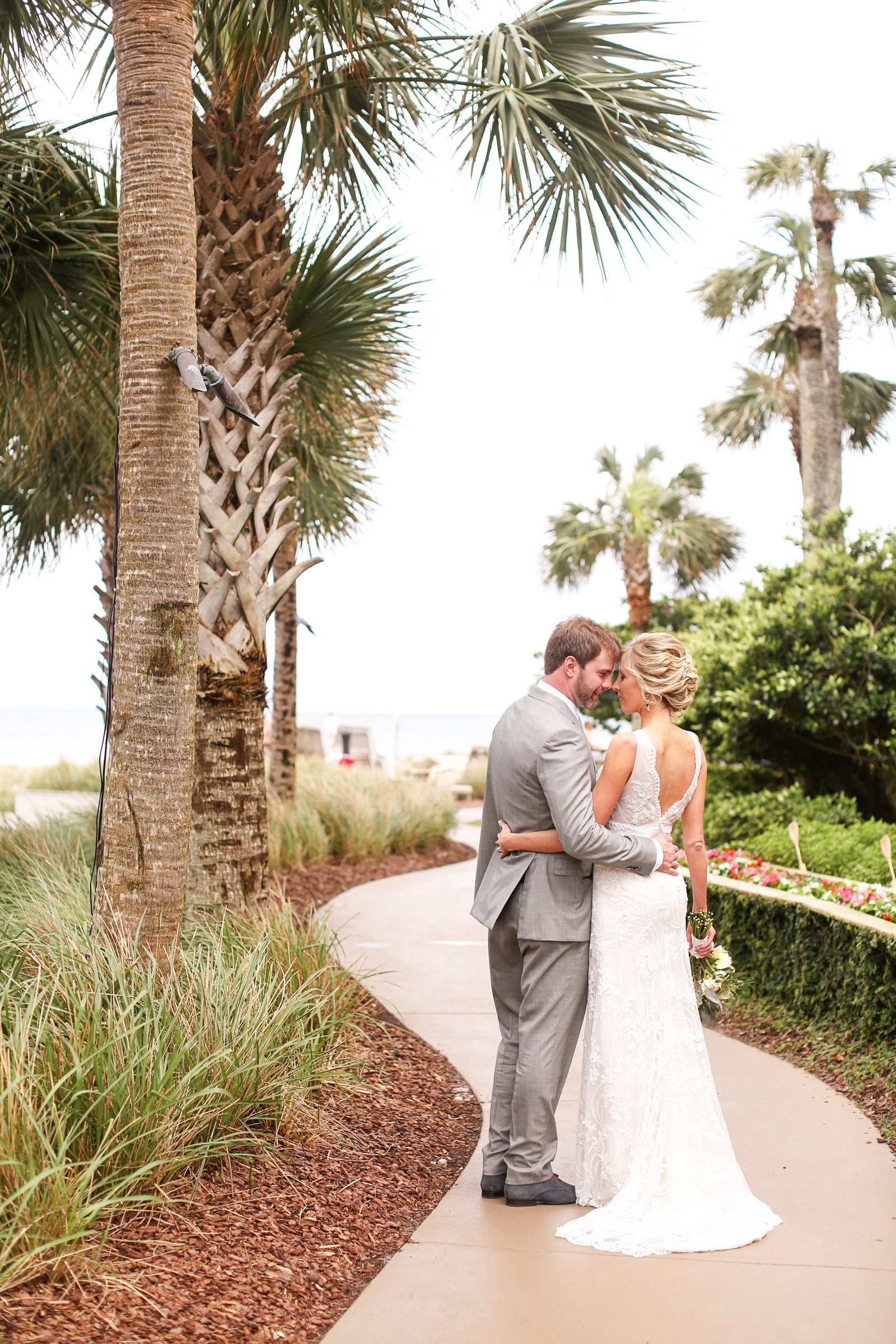 05Amelia_Island_Ritz_Carlton_Wedding_Kearney214 copy