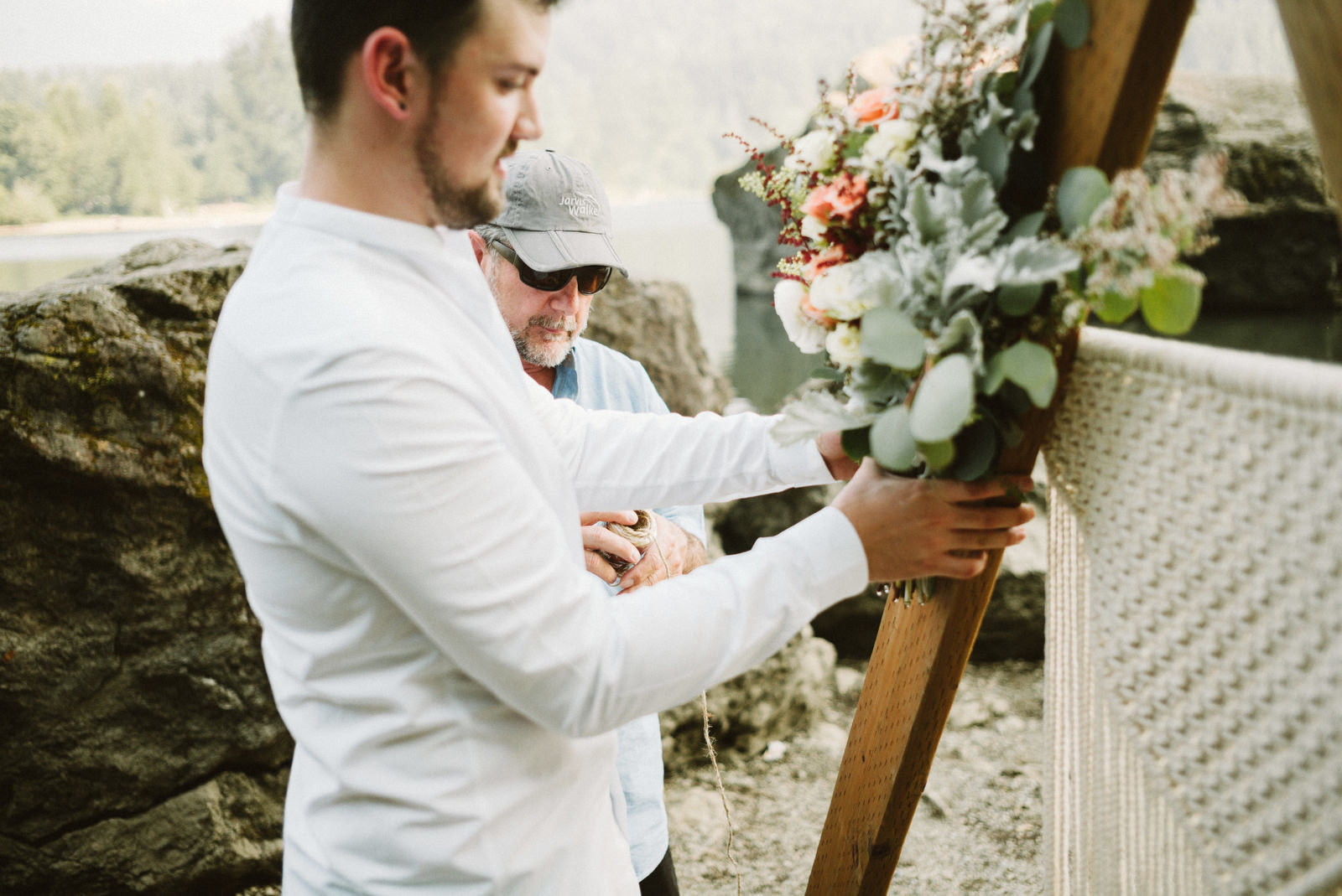 athena-and-camron-seattle-elopement-wedding-benj-haisch-rattlesnake-lake-christian-couple-goals36