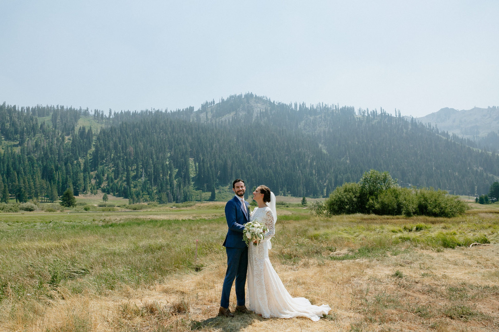 squaw-valley-stables-wedding-marble-rye-photography-portraits-048