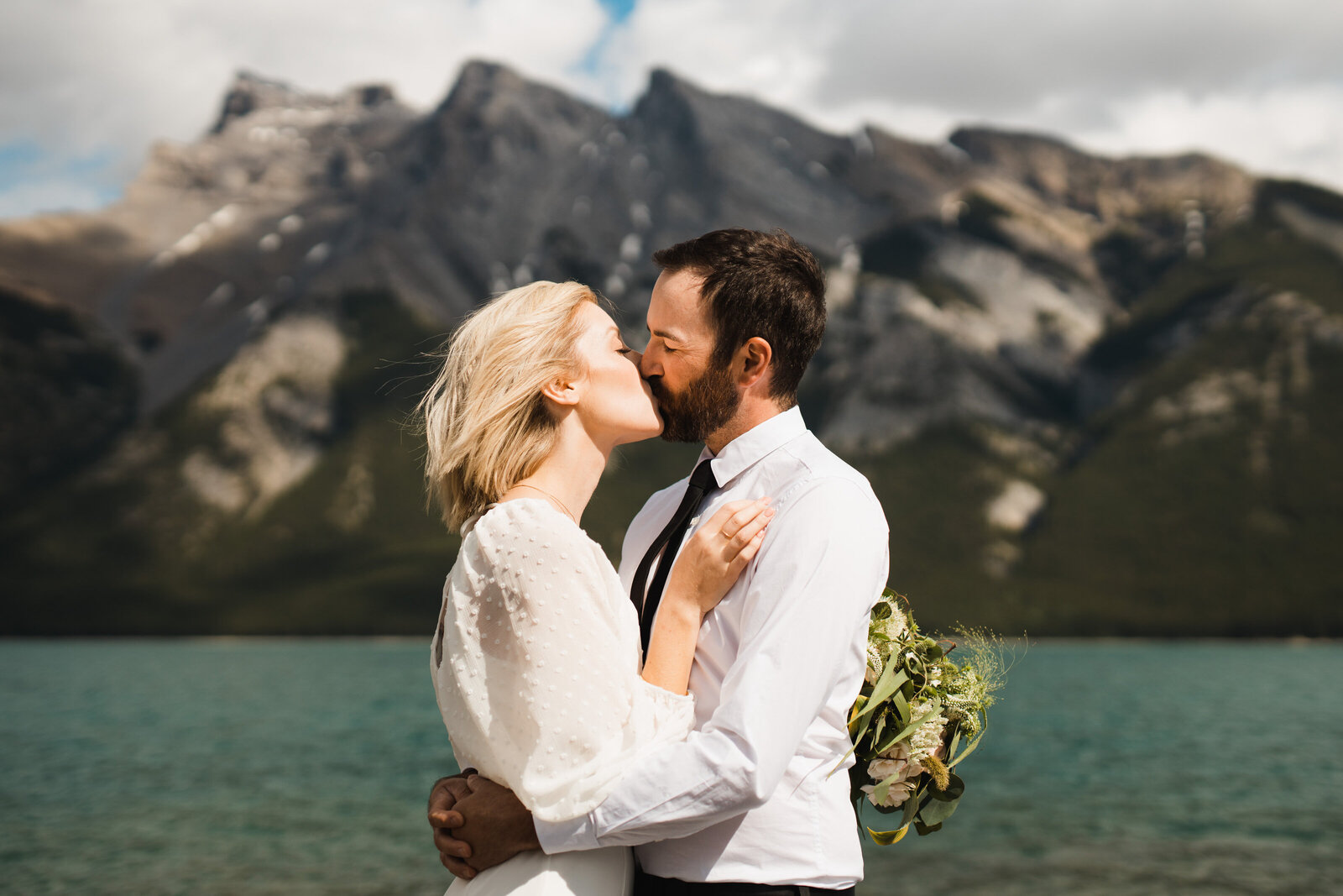 banff.wedding.photographer-5996