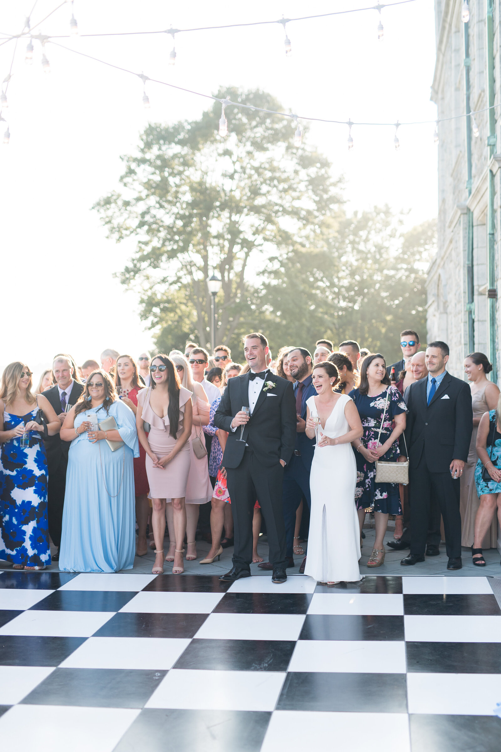 berry toned branford house mansion wedding_58