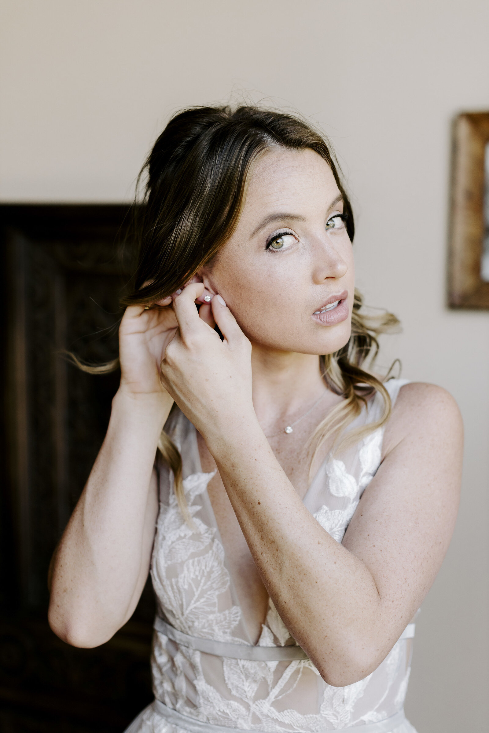 southern_california_wedding_photographer_012