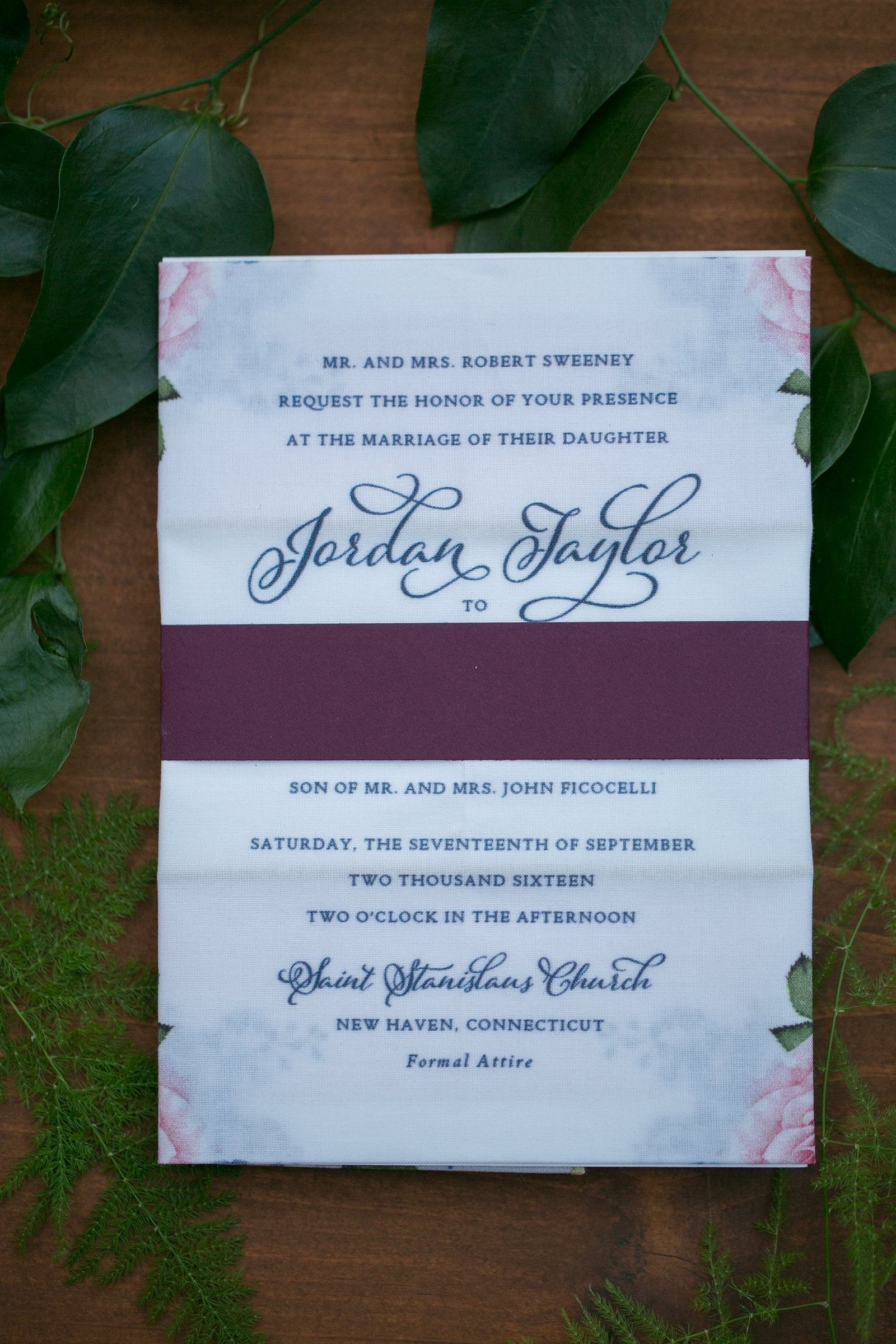 home_wedding_connecticut_wedding_planner_0089
