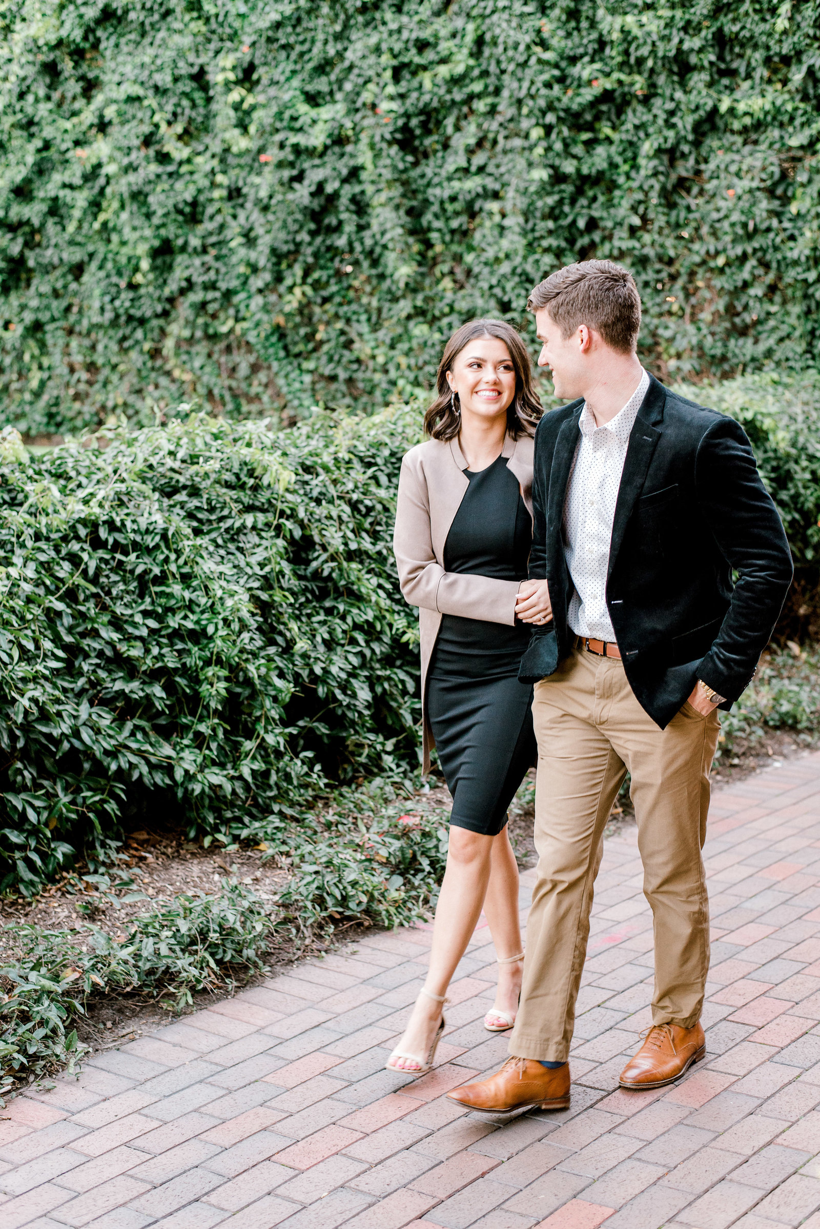 charlotte-engagement-photographer-bright-and-airy-charleston-savannah-asheville-nc-sc-north-carolina-south-carolina-alyssa-frost-photography-48