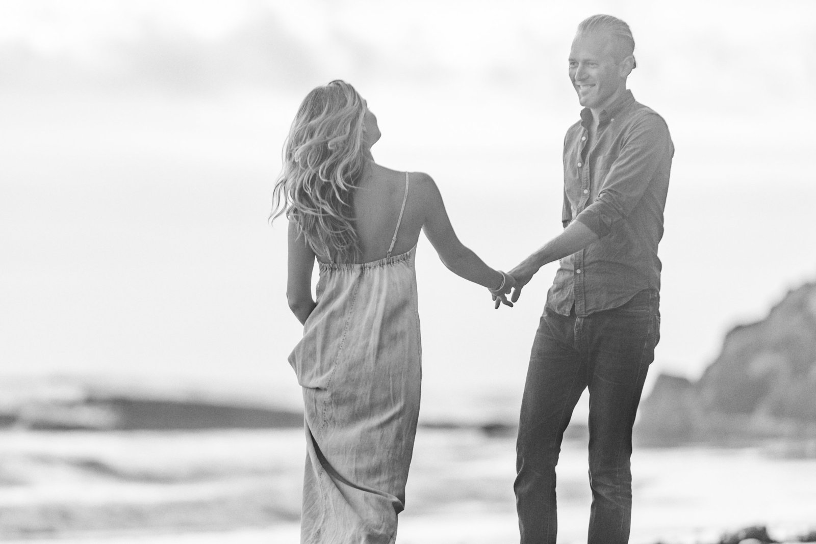 20180221-Pura-Soul-Photo-Encinitas-Engagement-Shoot-33
