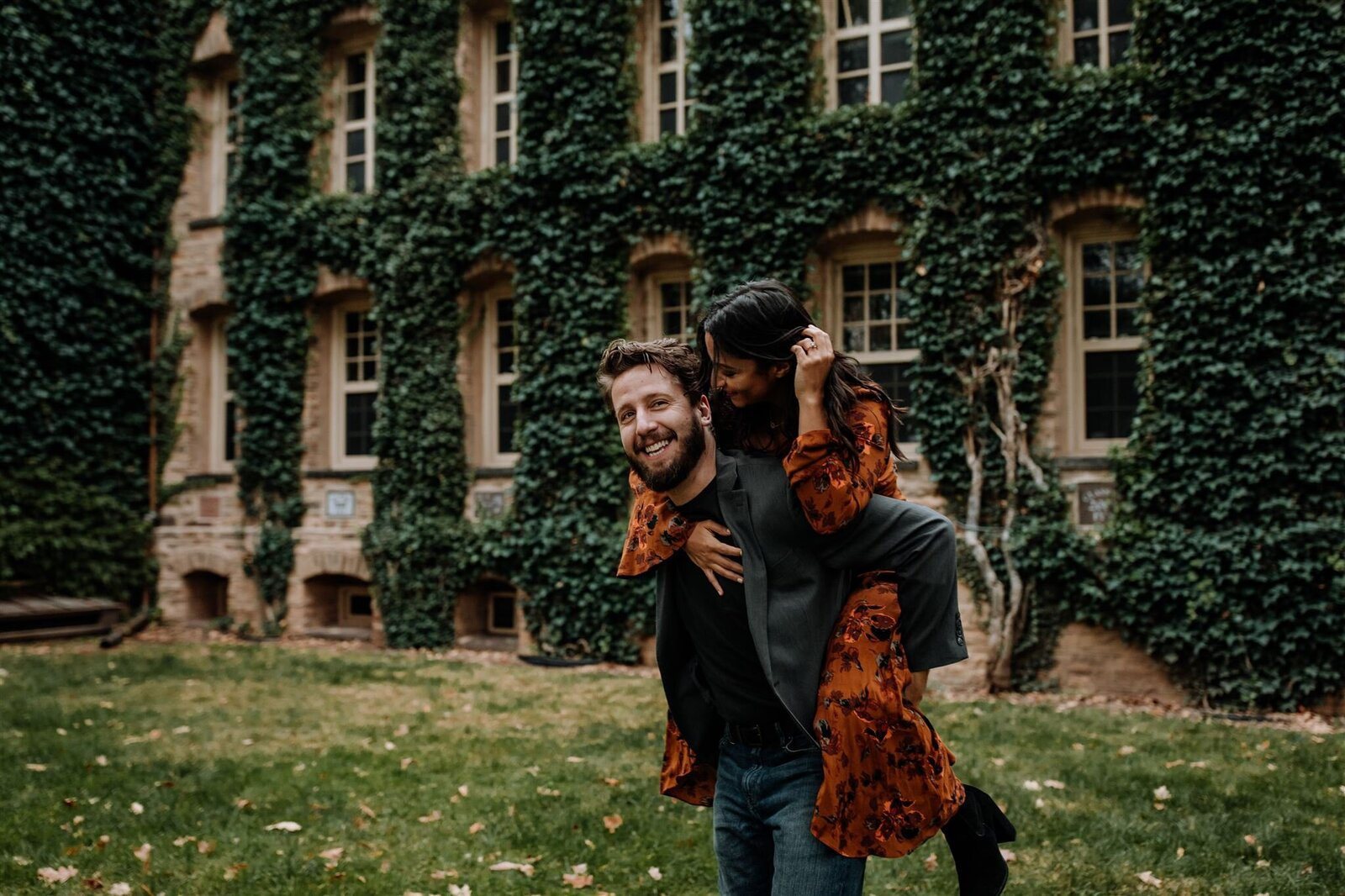 princeton-university-engagement-photos-171_websize