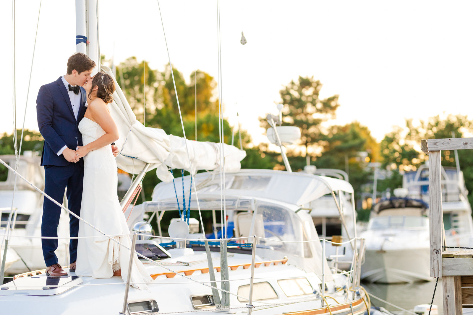 chesapeake-bay-beach-club-wedding-luke-and-ashley-photography5418