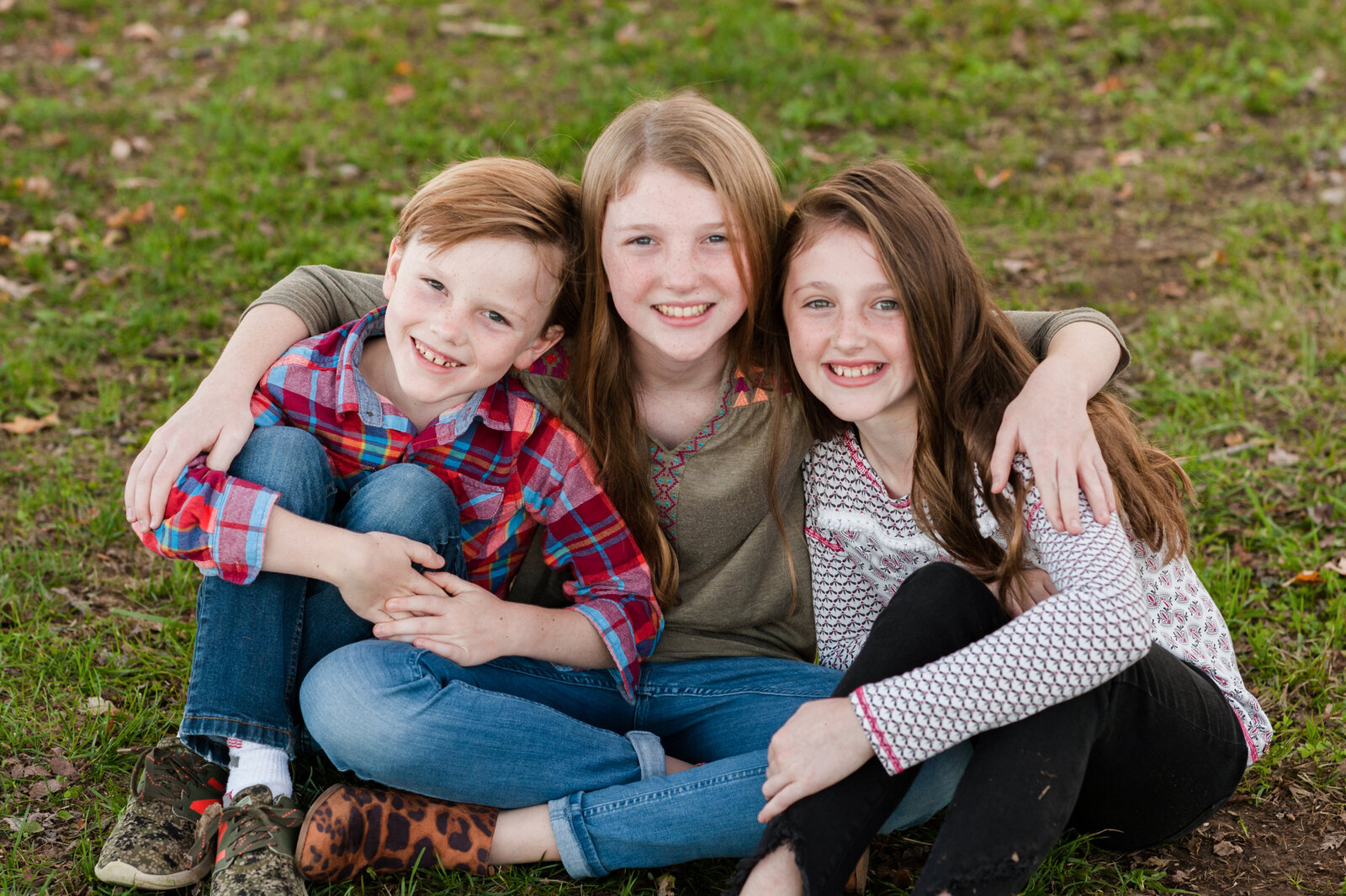 Family-Photographer-Nashville-26