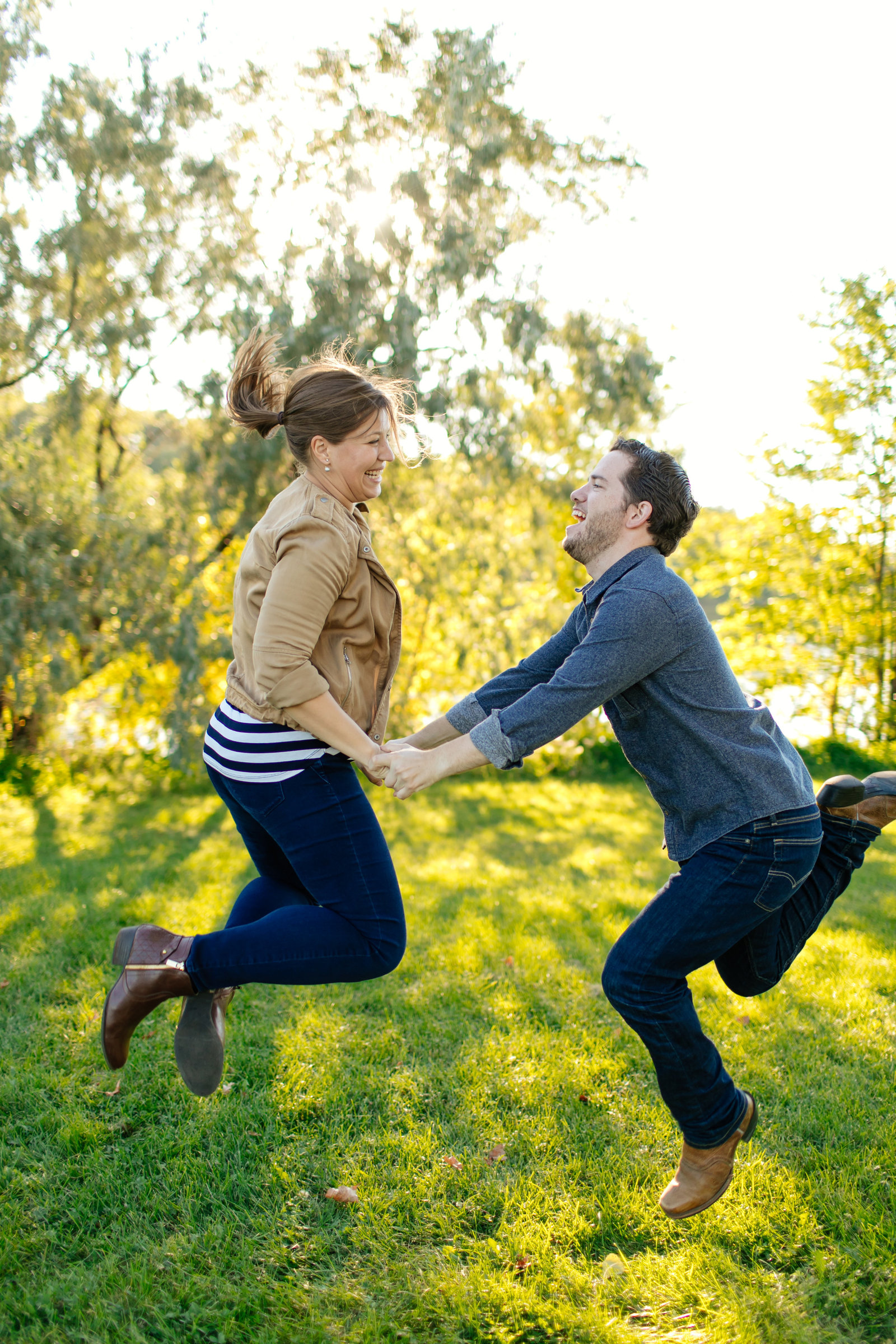 Sarah Tim Engagement-Sarah Tim Engagement-0092