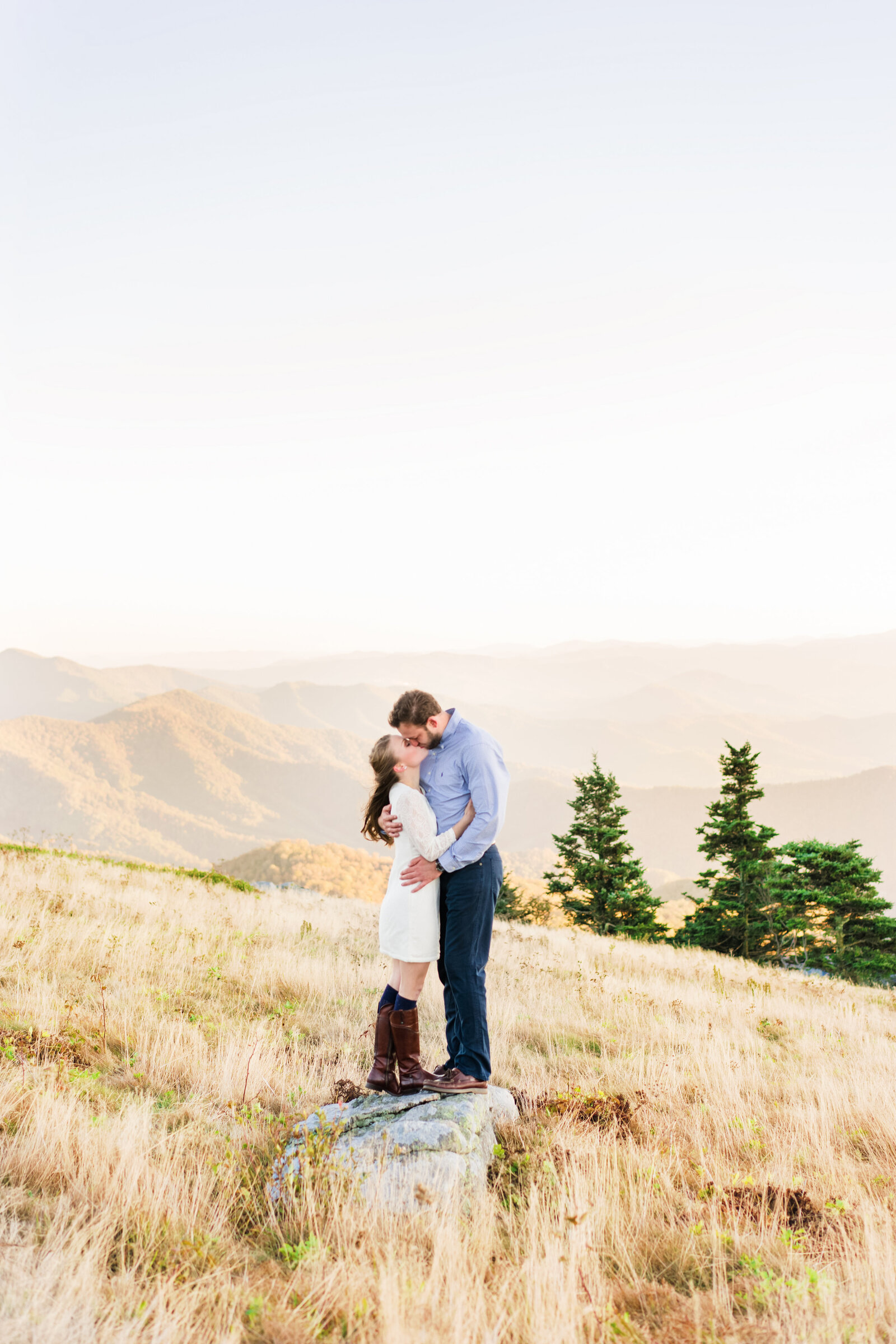 garden-of-the-gods-colorado-engagement-photos258