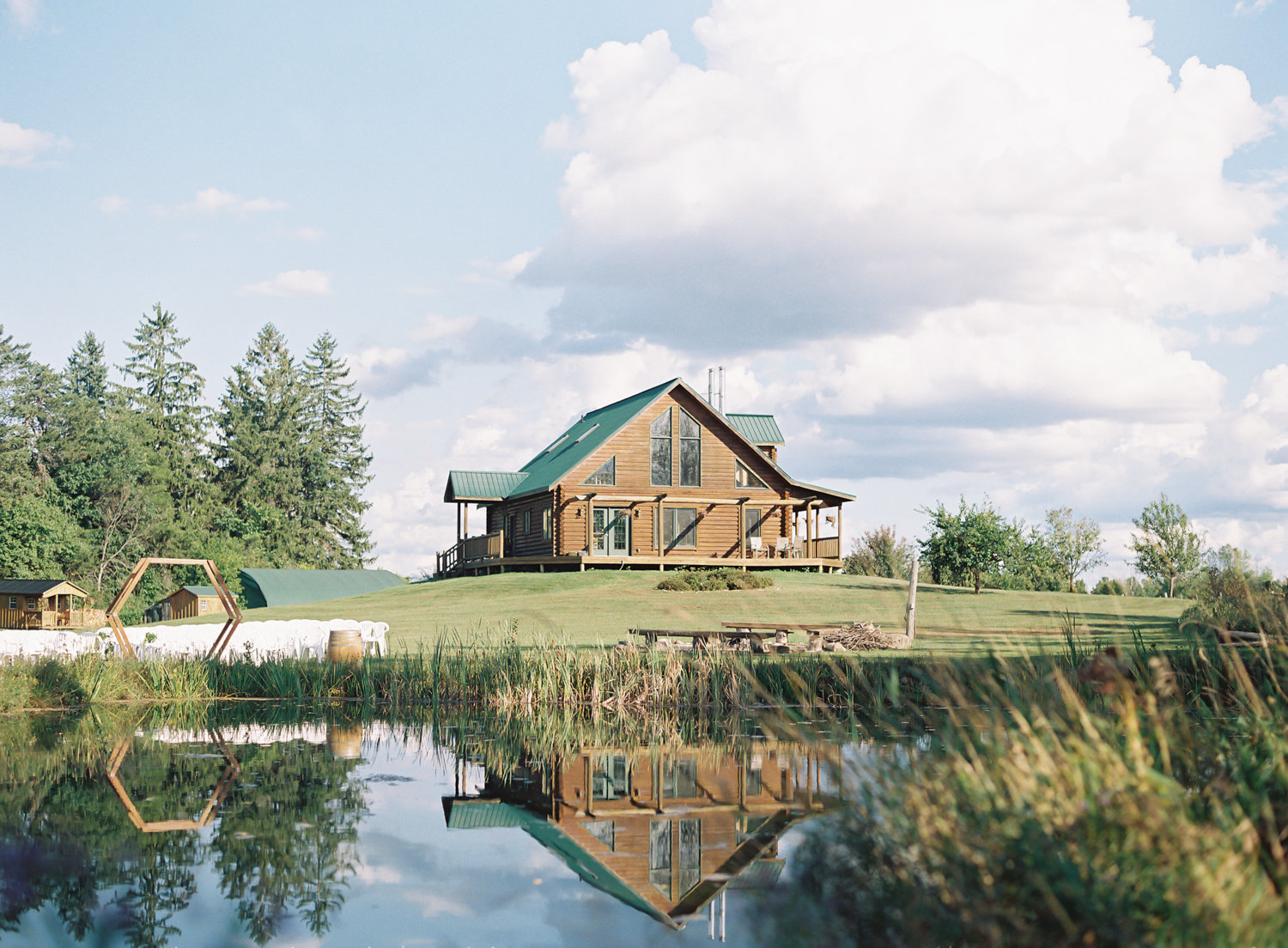 Jacqueline Anne Photography - Ottawa vineyard wedding-31