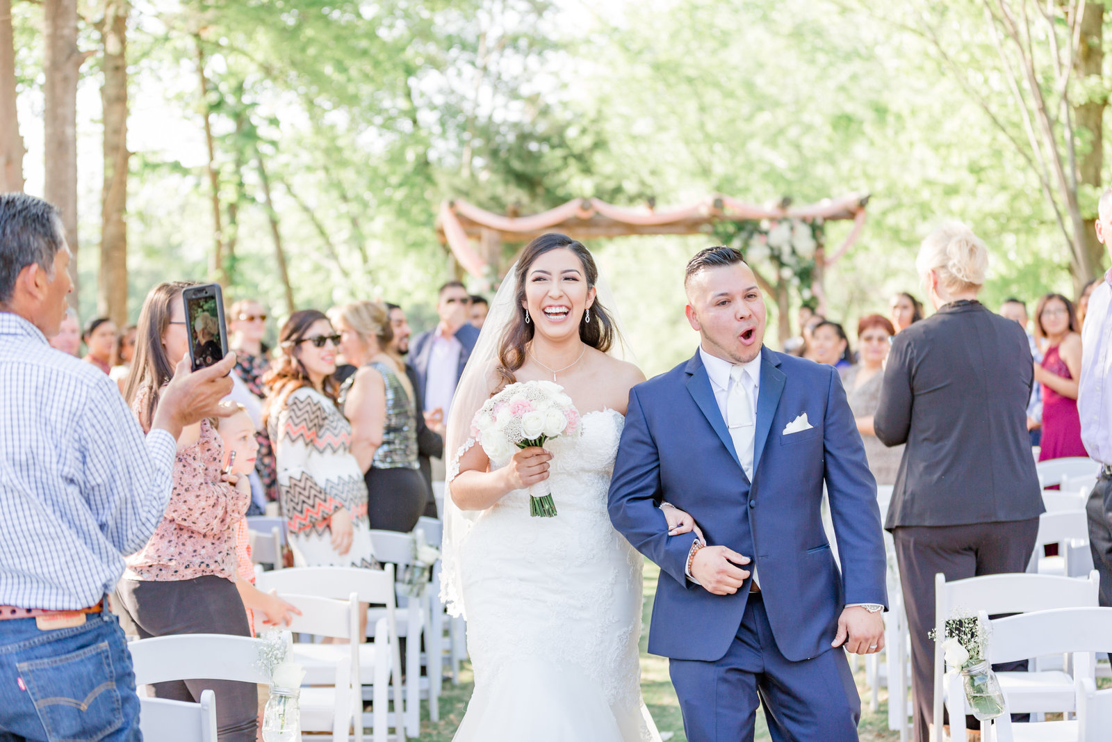 Mayra and Jose-169