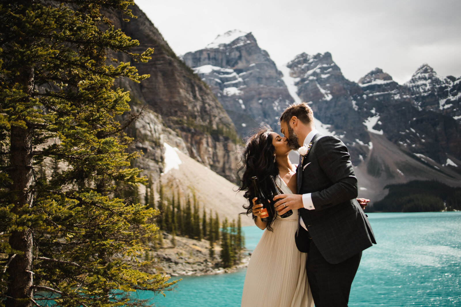 banff.wedding.photographer-7949