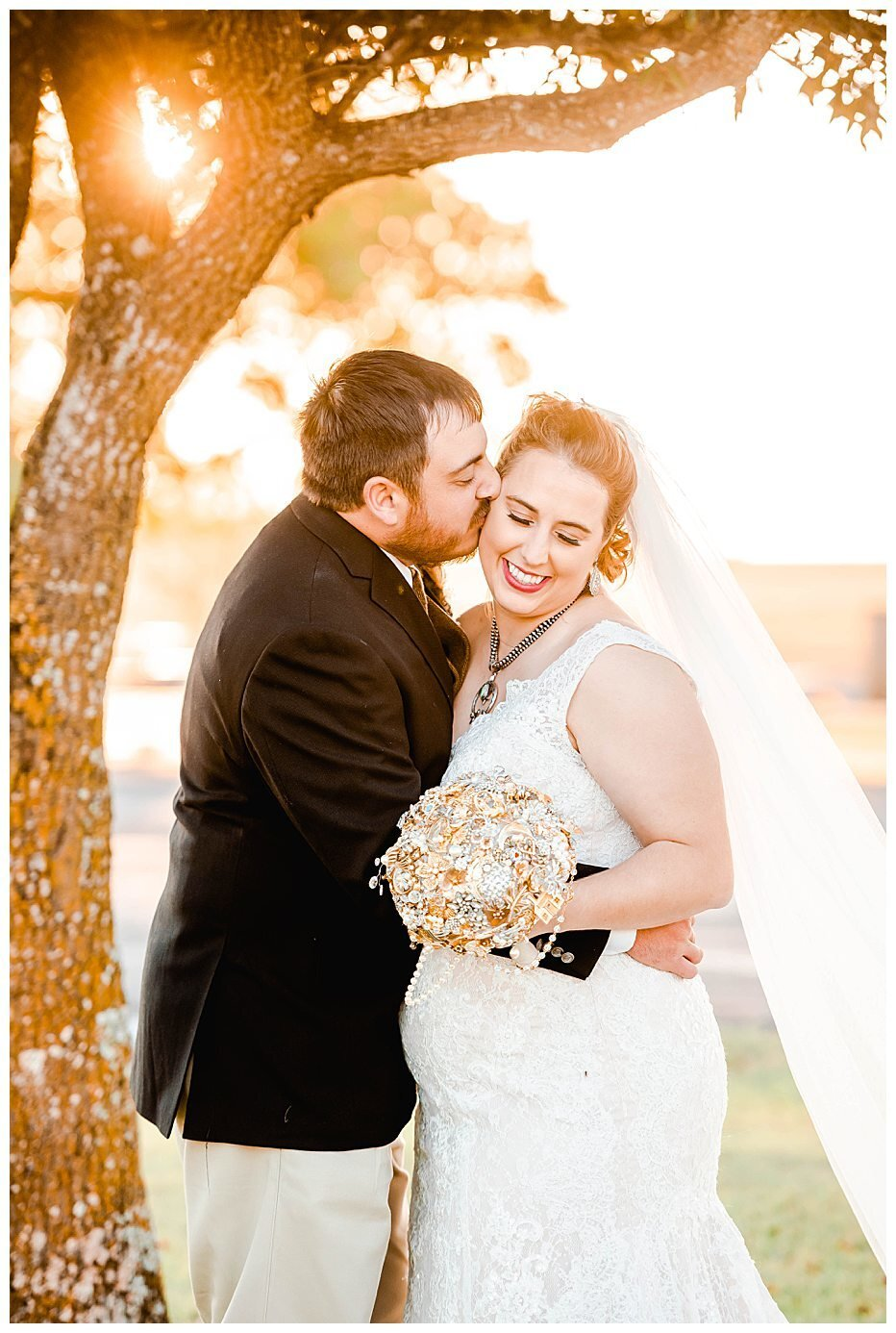 Under the Sun Photography | San Antonio, TX | Texas Wedding Photographer_0279