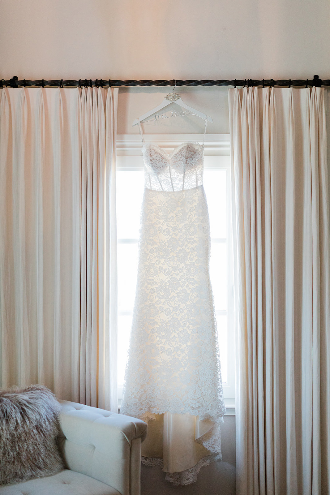 8-wedding-dress-photos