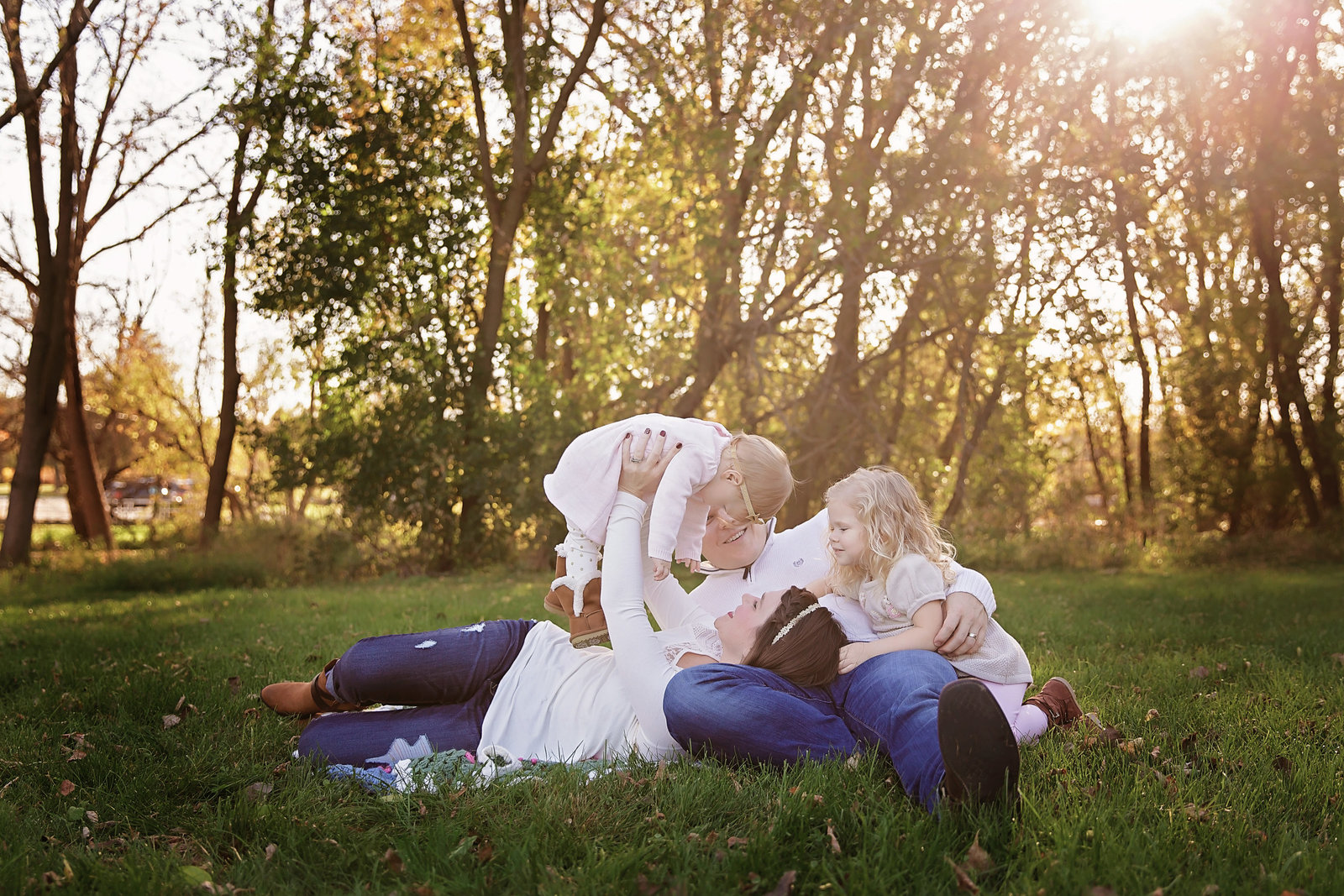delafield-family-photographer
