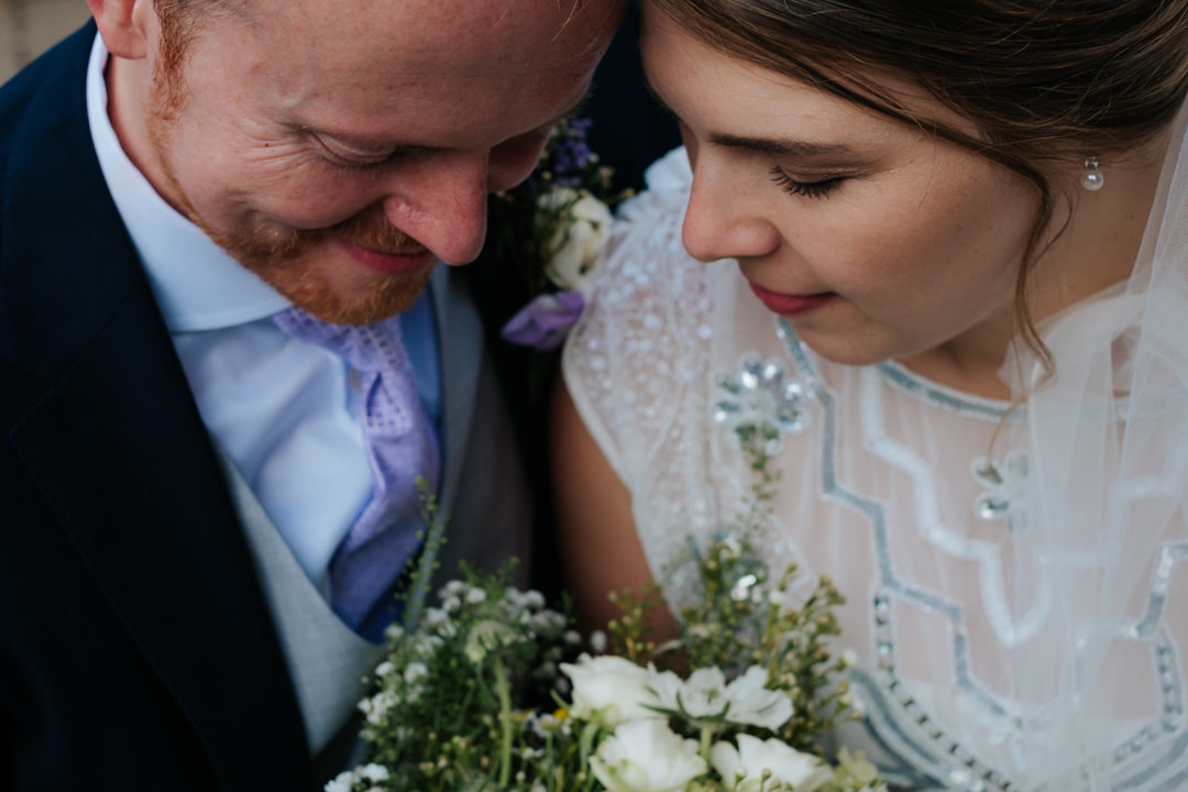 charlie-flounders-wedding-photography-bride-and-groom