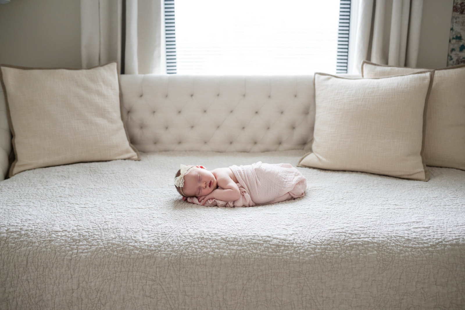 Boston-Newborn-Photographer-Lifestyle-Documentary-Home-Styled-Session-158