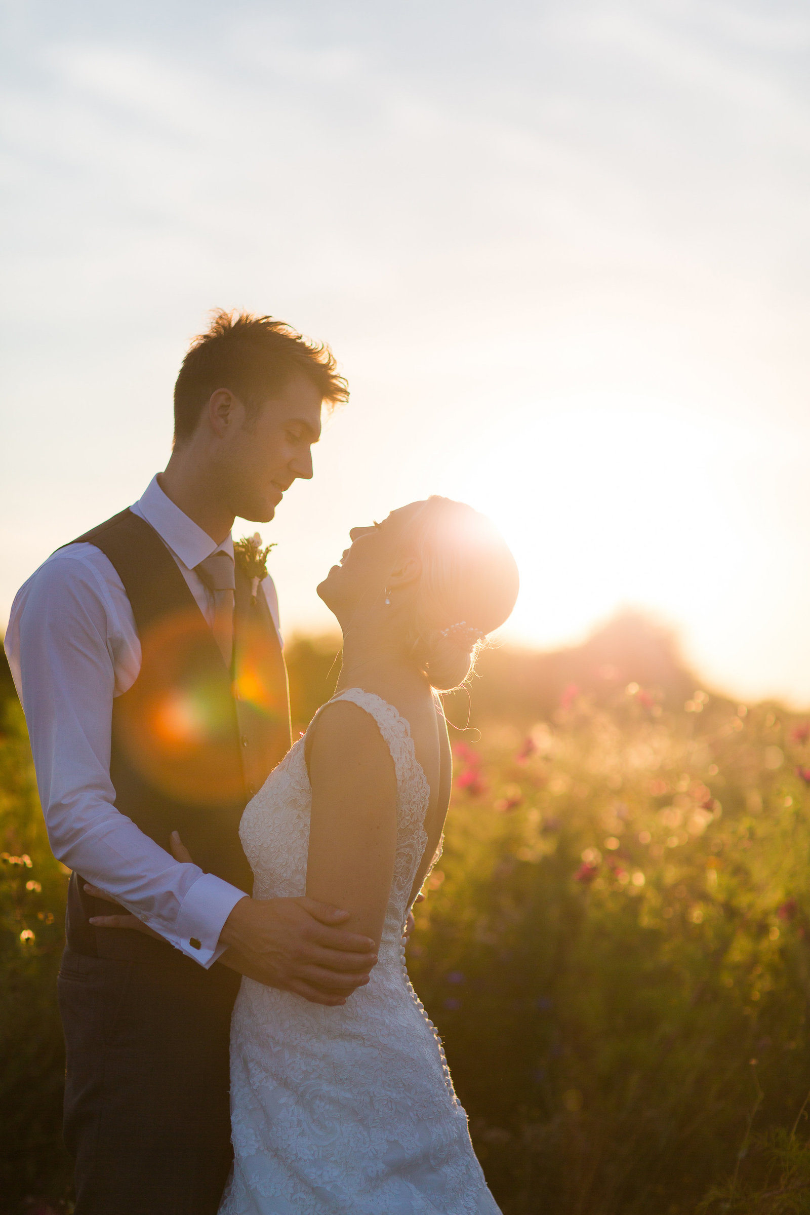 adorlee-0631-southend-barns-wedding-photographer-chichester-west-sussex