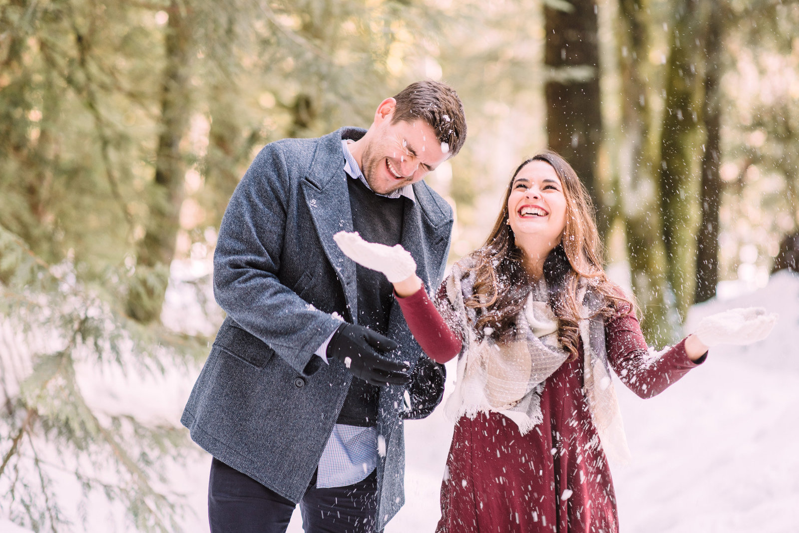 Snowy_Engagement_Julianna_J_Photography_-002