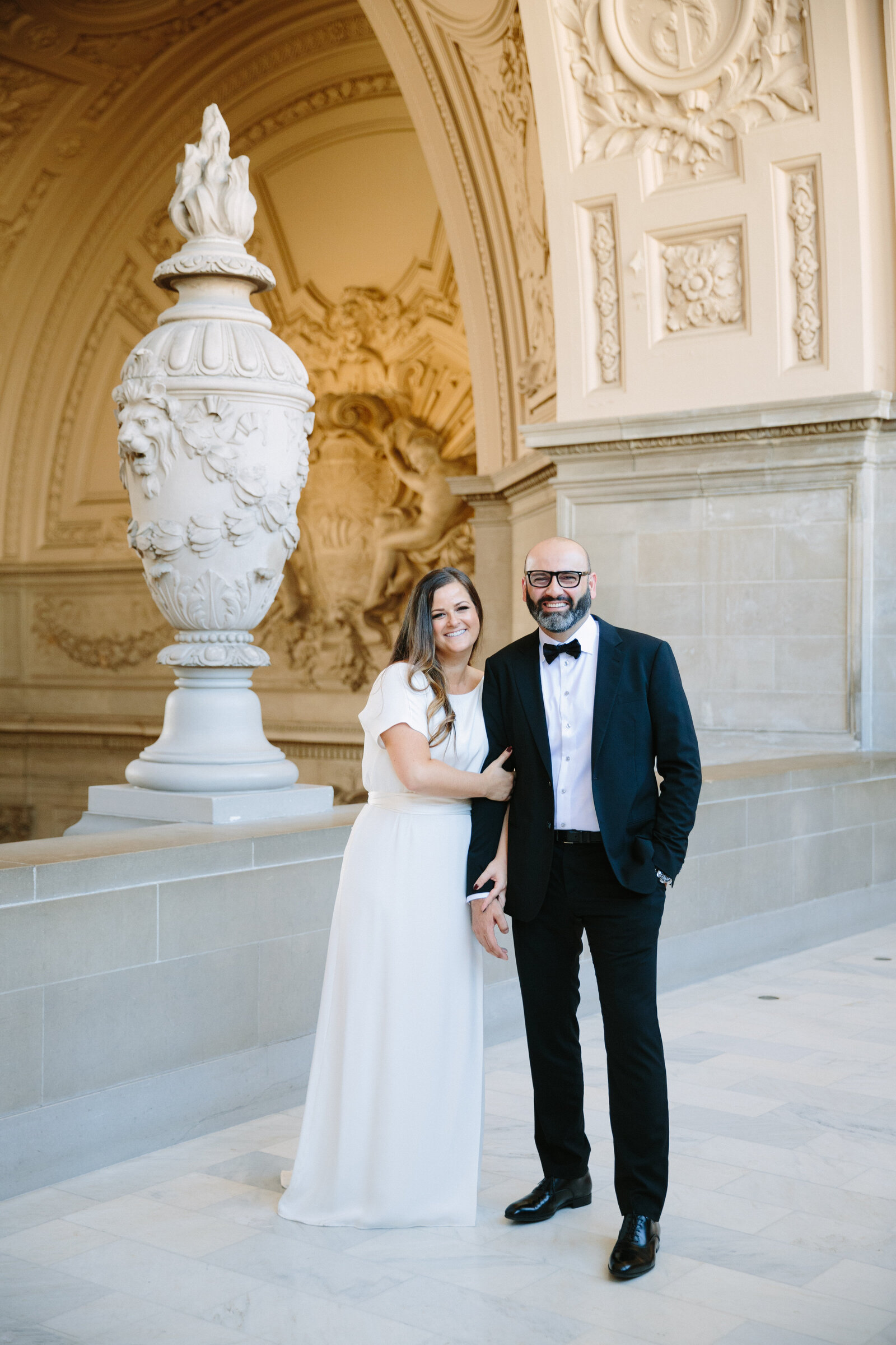 larissa-cleveland-elope-eleopement-intimate-wedding-photographer-san-francisco-napa-carmel-107