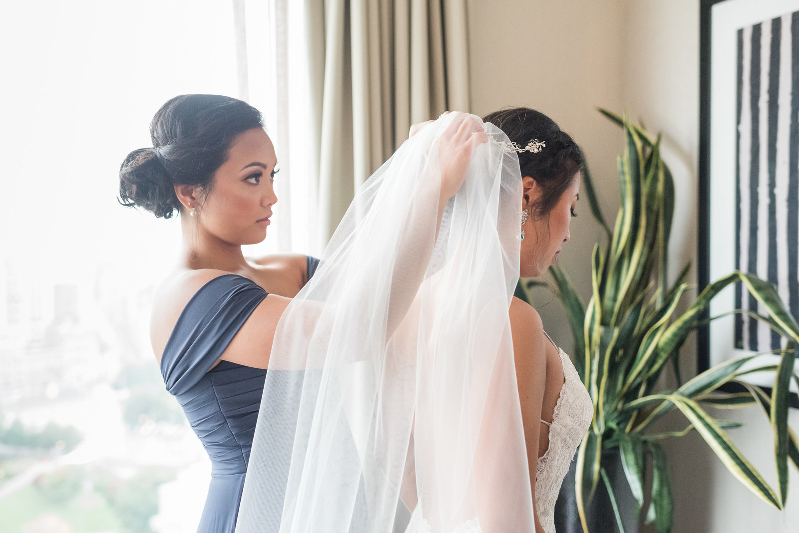 Tracy-Minh-Wedding-123043