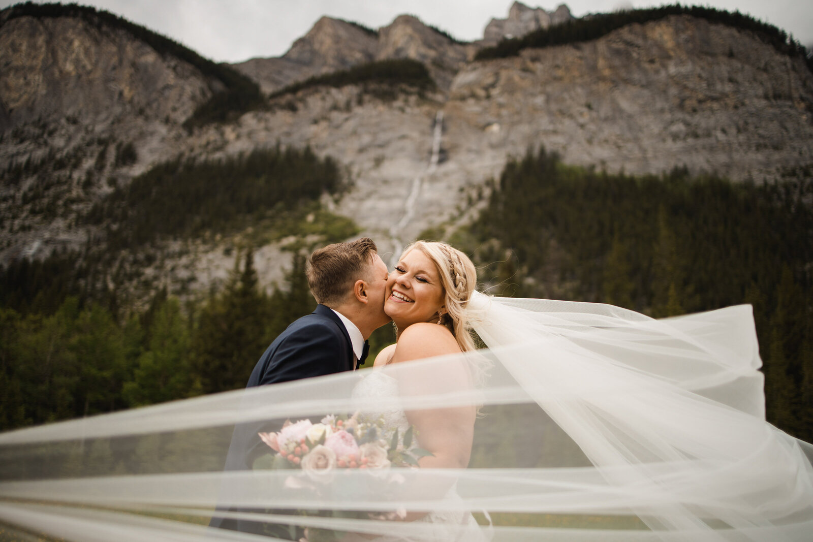 banff.wedding.photographer--129