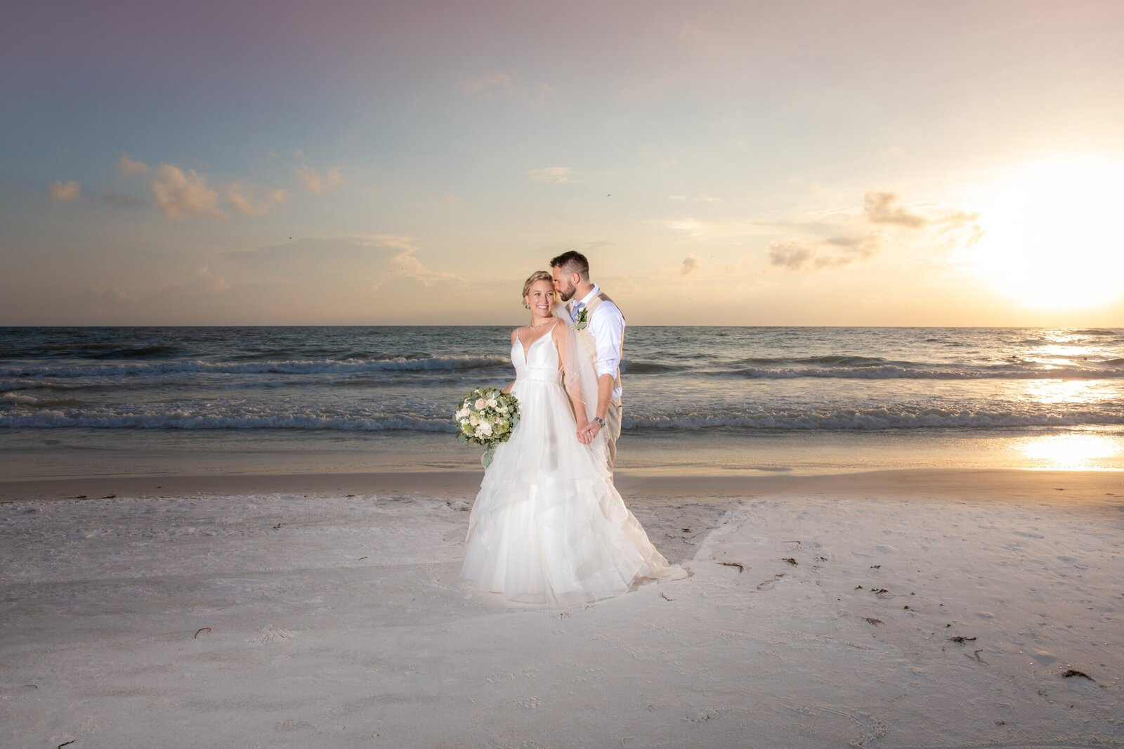 Love and Style Photography - Sarasota Photographer_3070