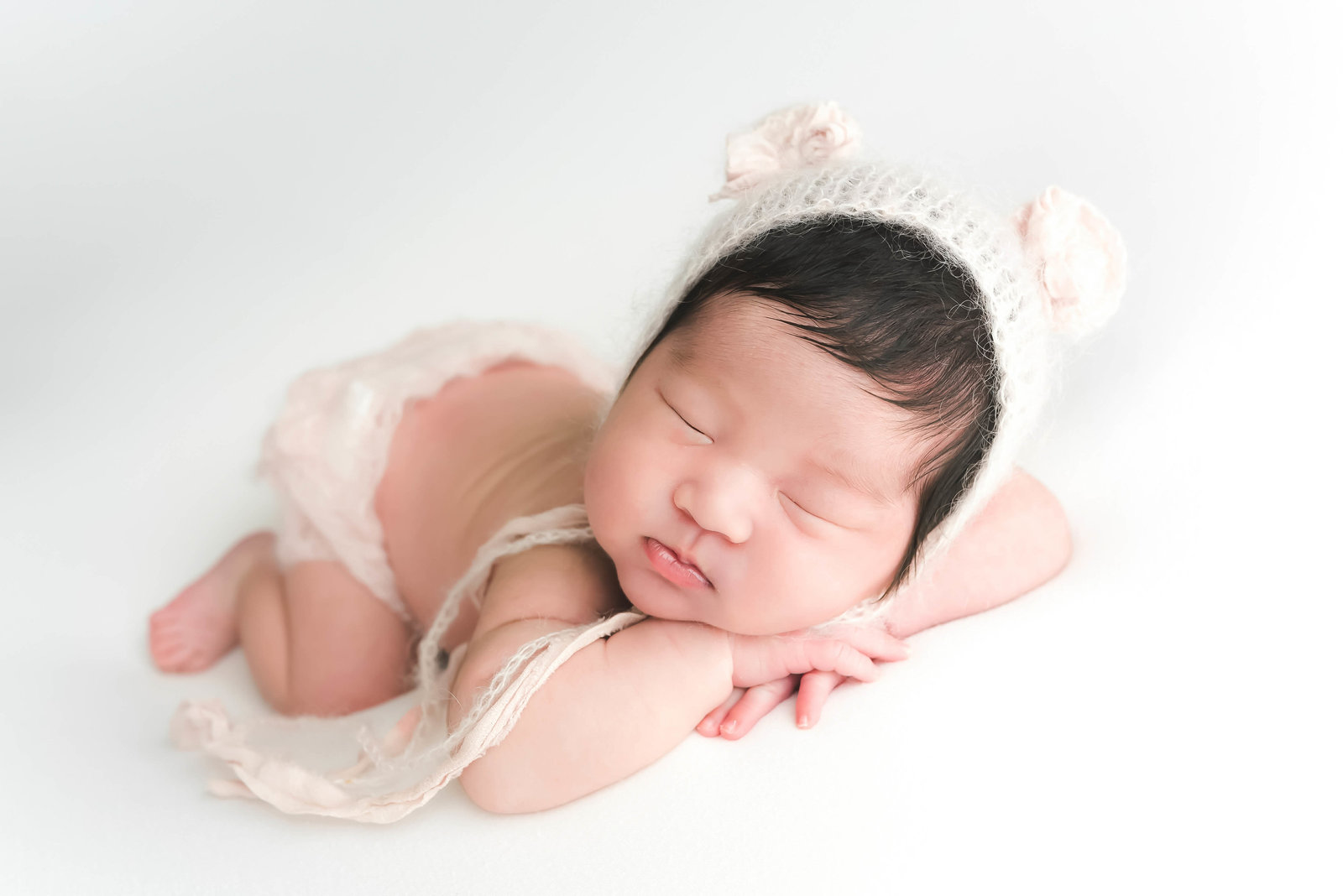 Orange-County-Newborn-Photographer-45