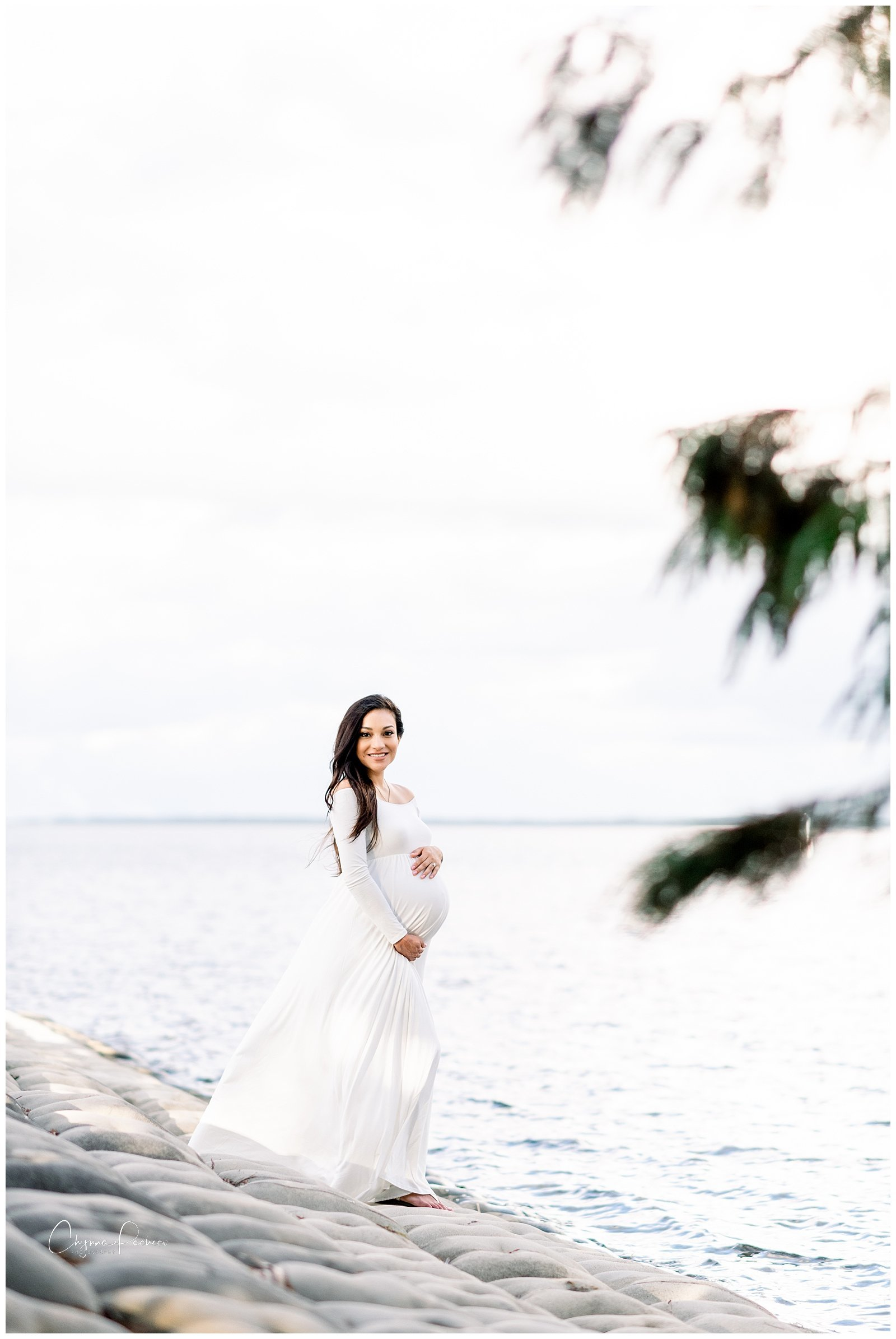 Orlando_Maternity_Photos_1020