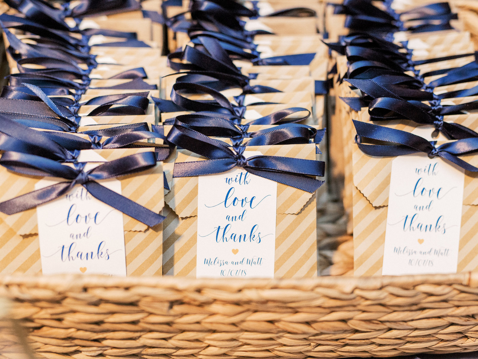 delaware beach wedding planner, elevee and co-