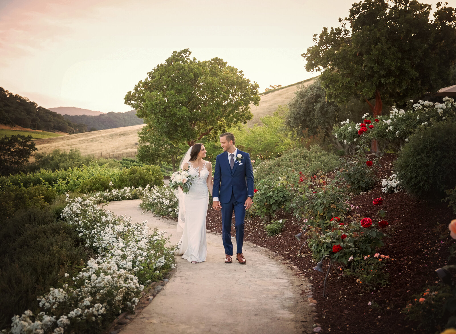 Napa-Wedding-Photographer-28