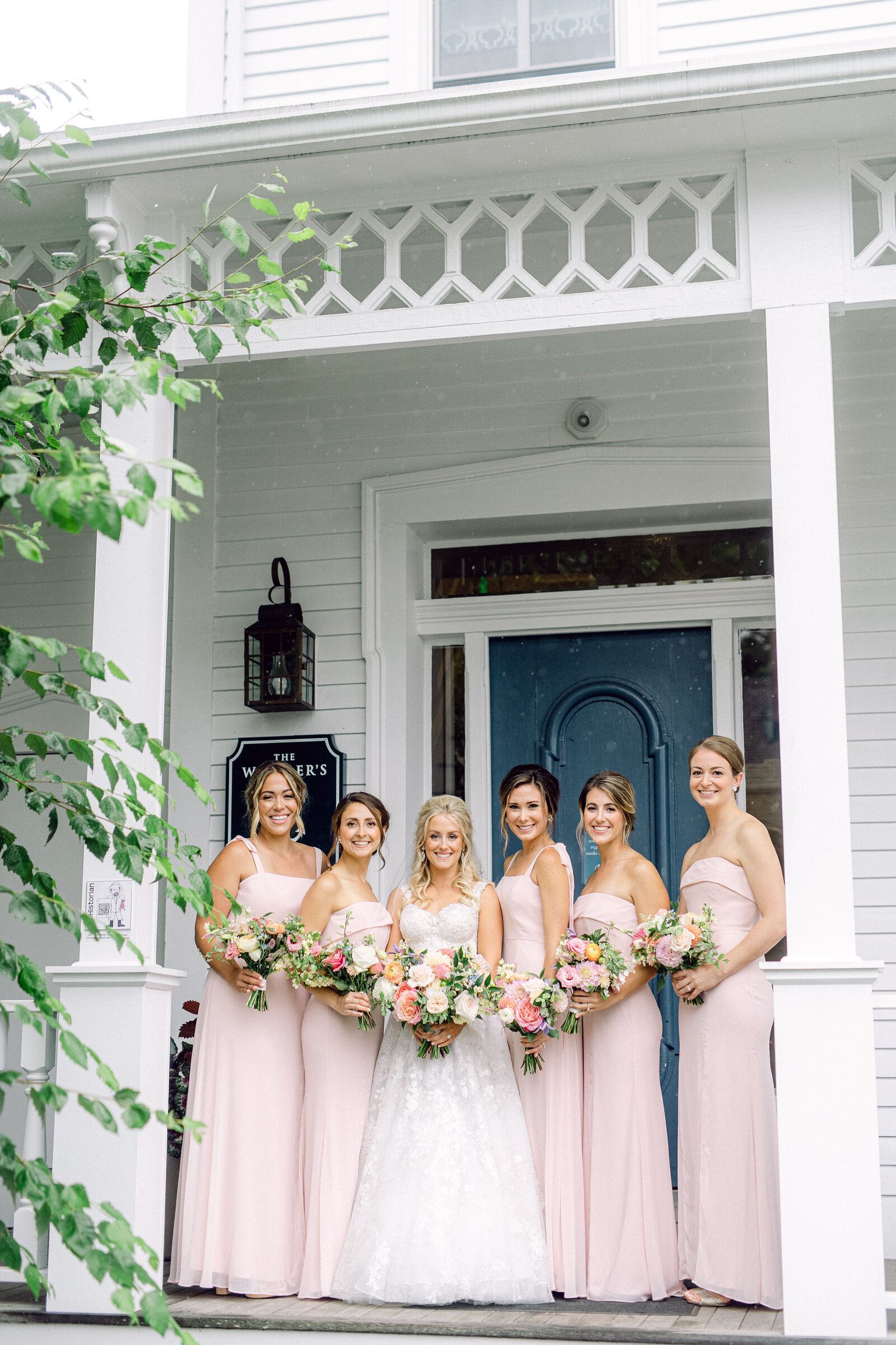 blush_bridesmaids_2