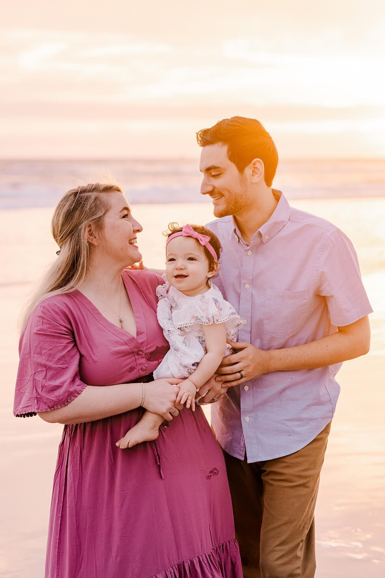 winterhaven-park-family-session-new-smyrna-beach-haleigh-nicole-photography_0015