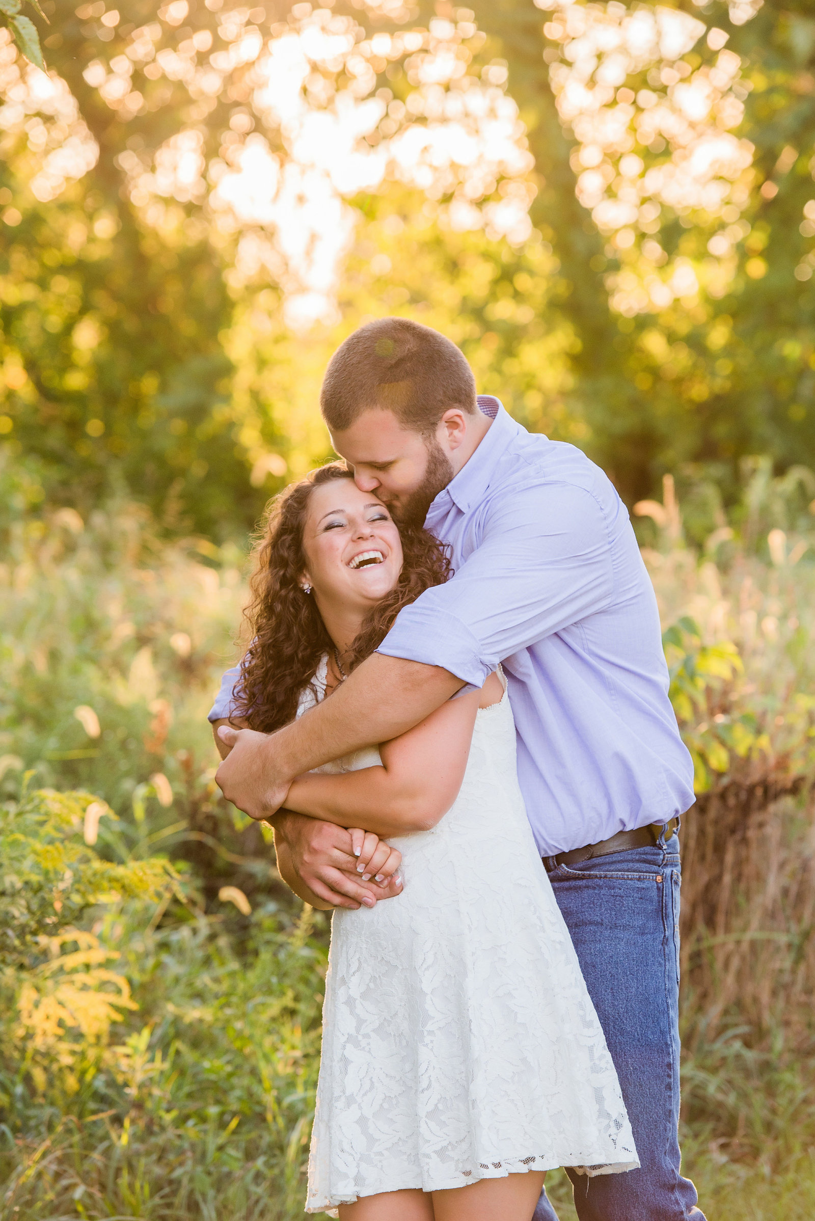 NJ_Rustic_Engagement_Photography105