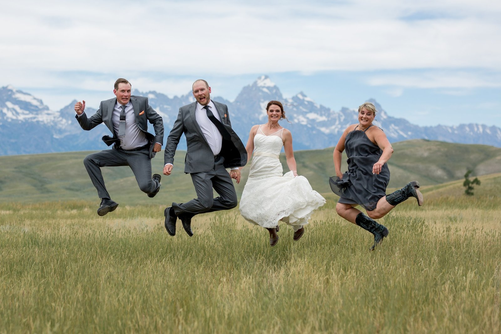 Colorado, Nebraska, Wyoming Wedding Photographer-38