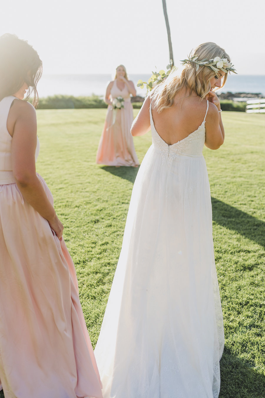 The-Ritz-Carlton-Kapalua-Maui-Wedding-Caitlin-Cathey-Photo-064