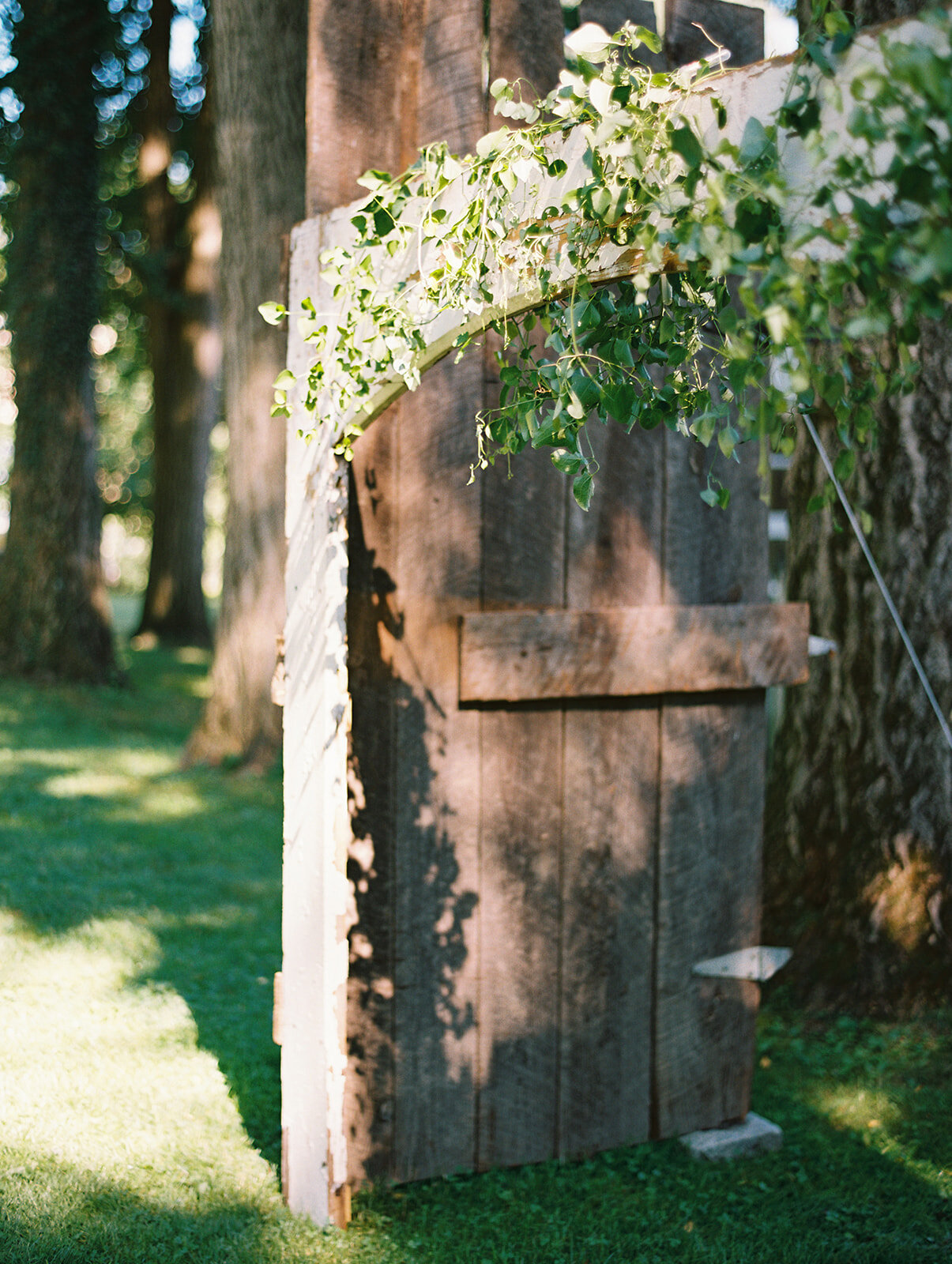du_soleil_photographie_life'spatina_willowbrook_farm_wedding_christine_david_ceremony-33_websize